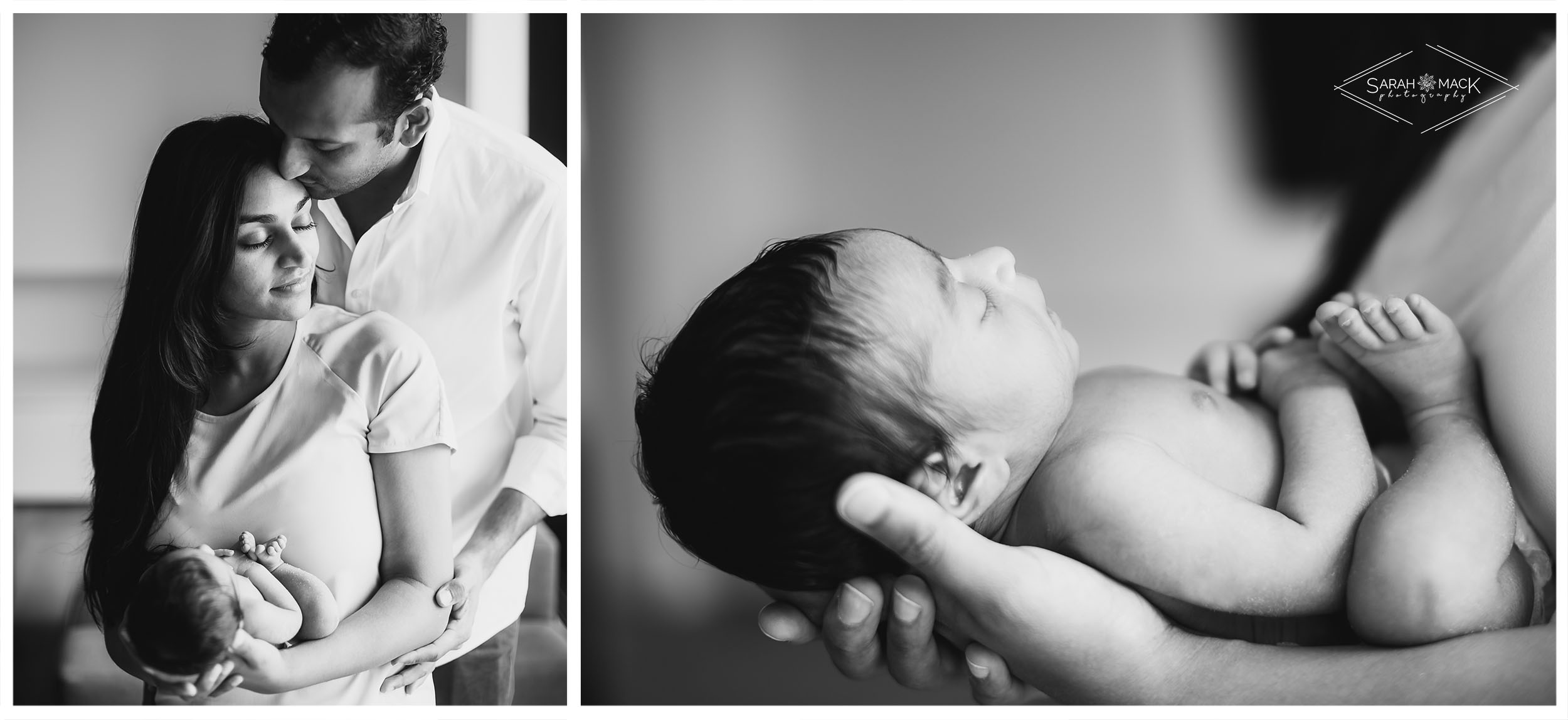 S-Orange-County-Newborn-Photography-4.jpg