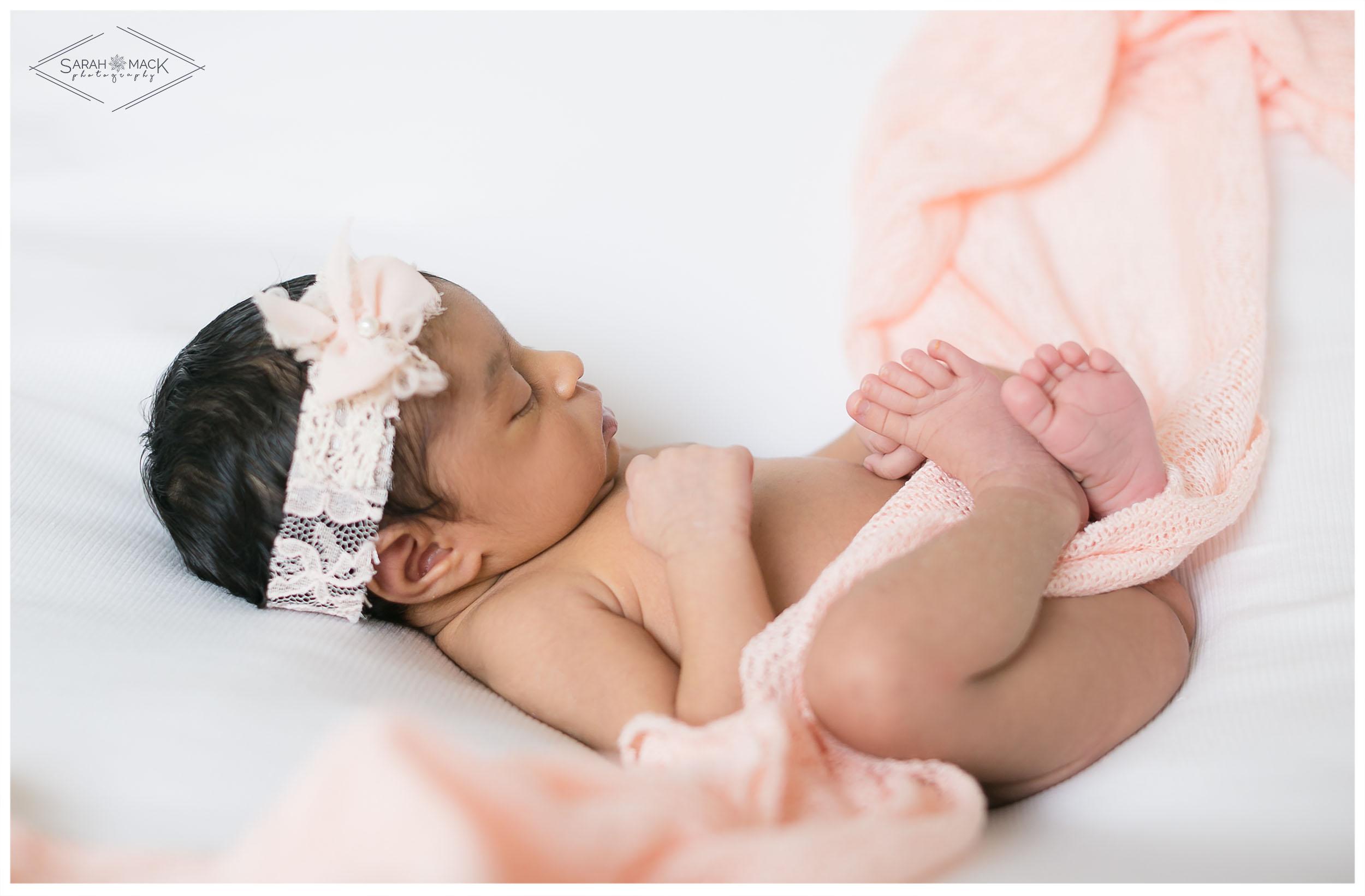 S-Orange-County-Newborn-Photography-6.jpg