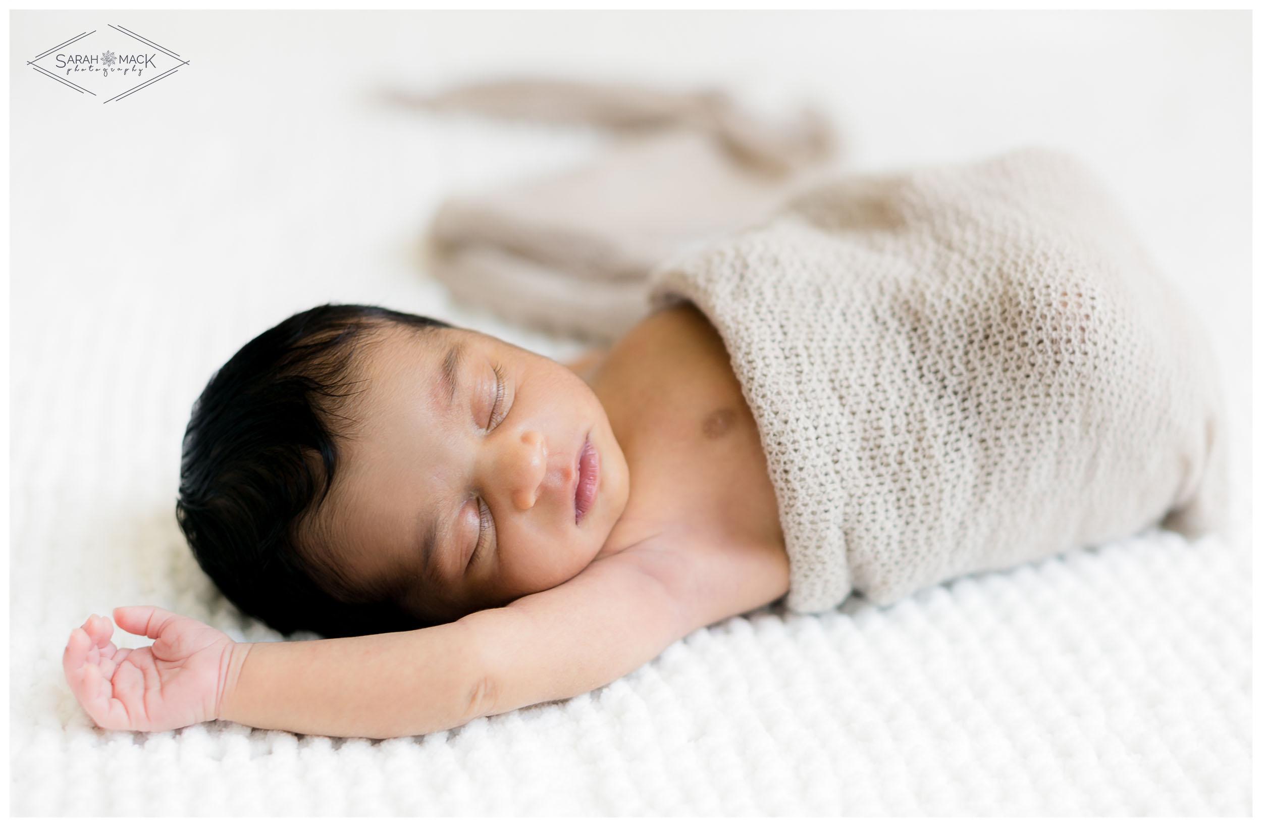 S-Orange-County-Newborn-Photography-7.jpg