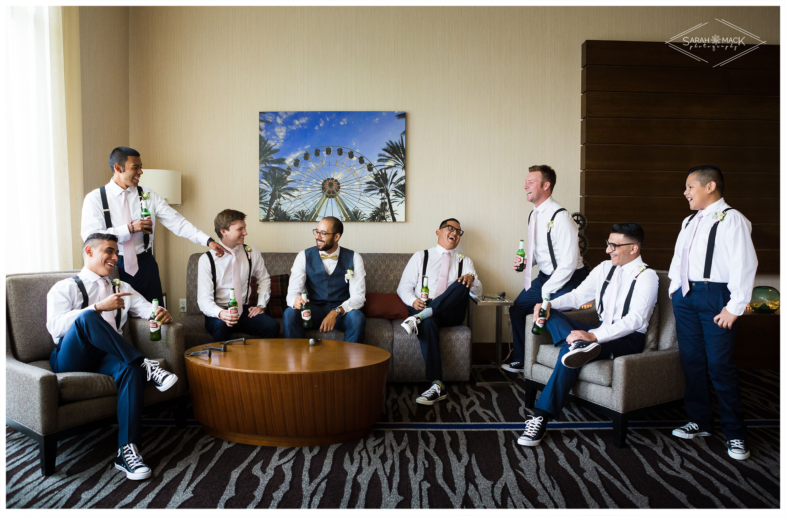 CK-Eureka-Building-Irvine-Wedding-3.jpg