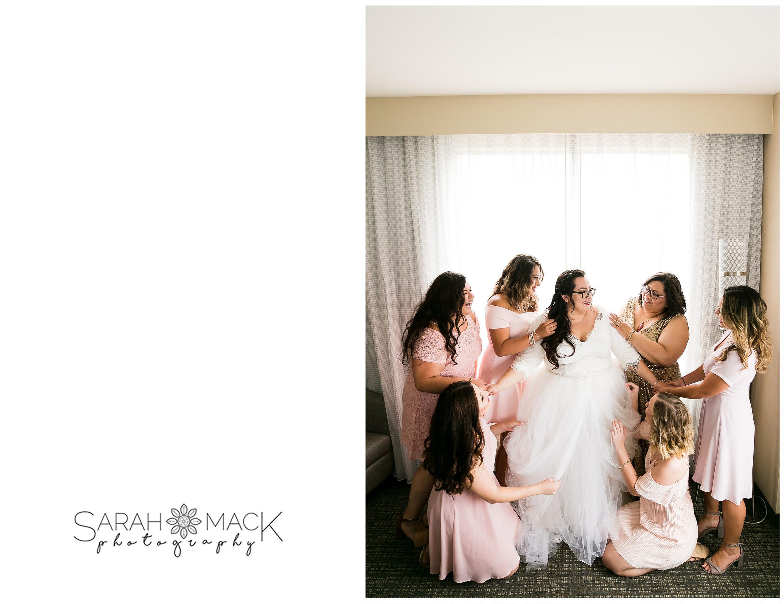 CK-Eureka-Building-Irvine-Wedding-9.jpg