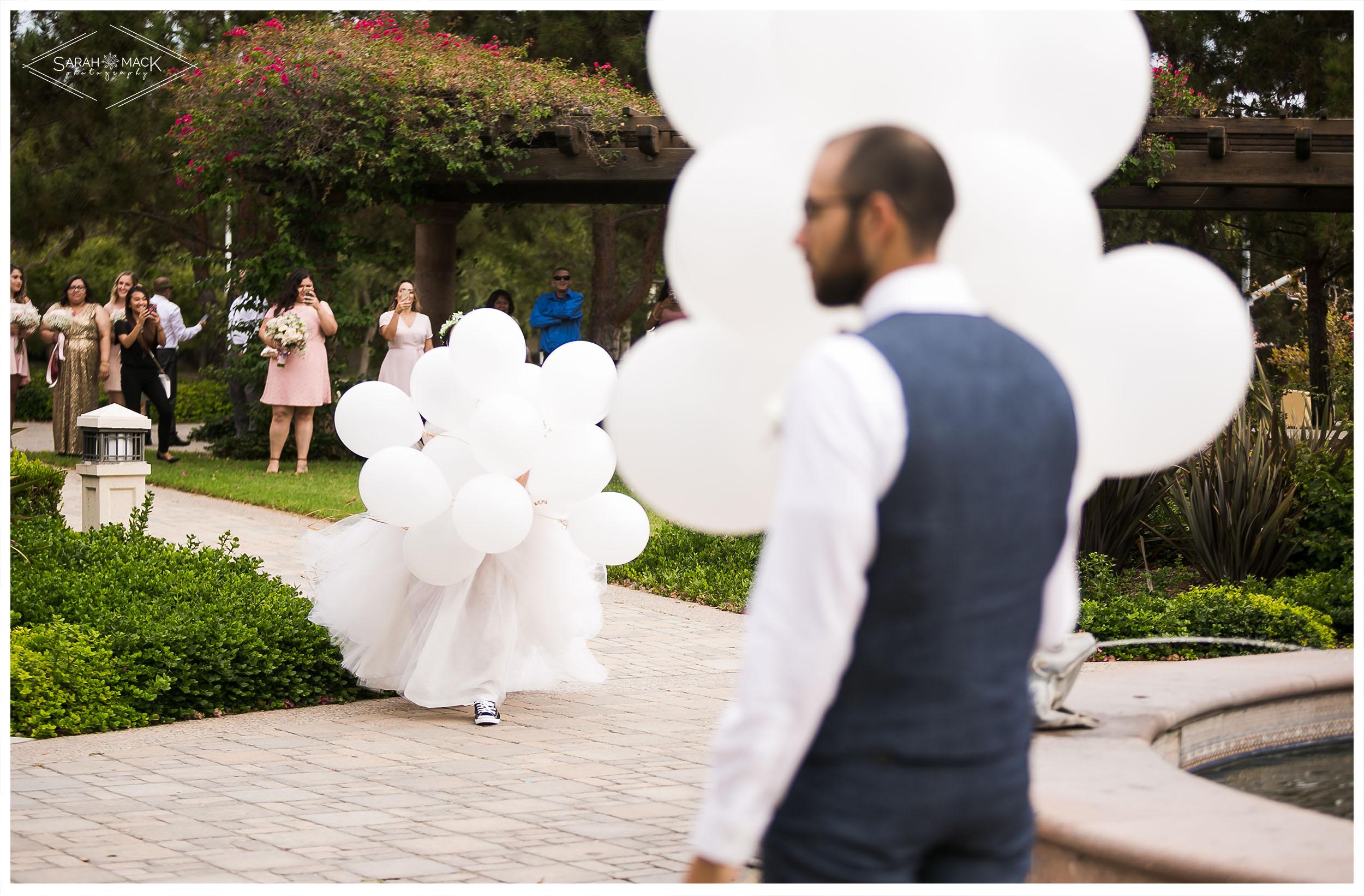 CK-Eureka-Building-Irvine-Wedding-14.jpg
