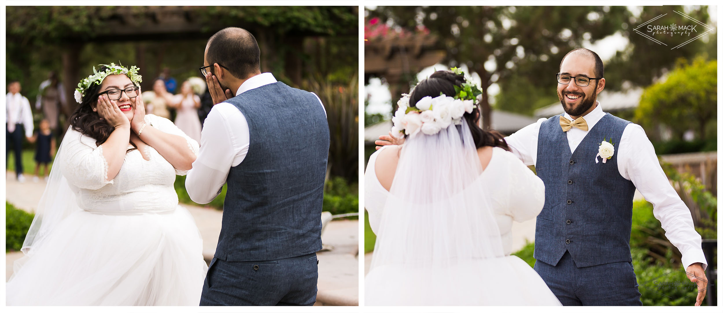 CK-Eureka-Building-Irvine-Wedding-16.jpg