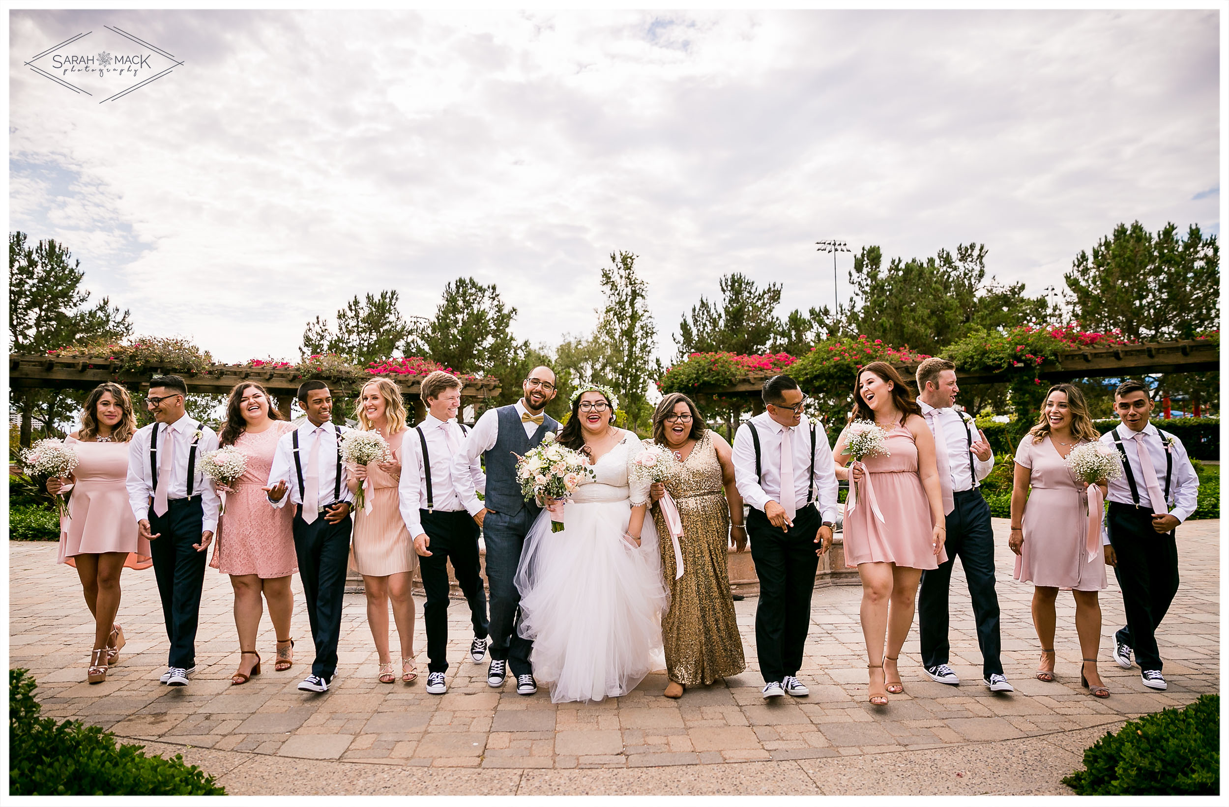 CK-Eureka-Building-Irvine-Wedding-17.jpg