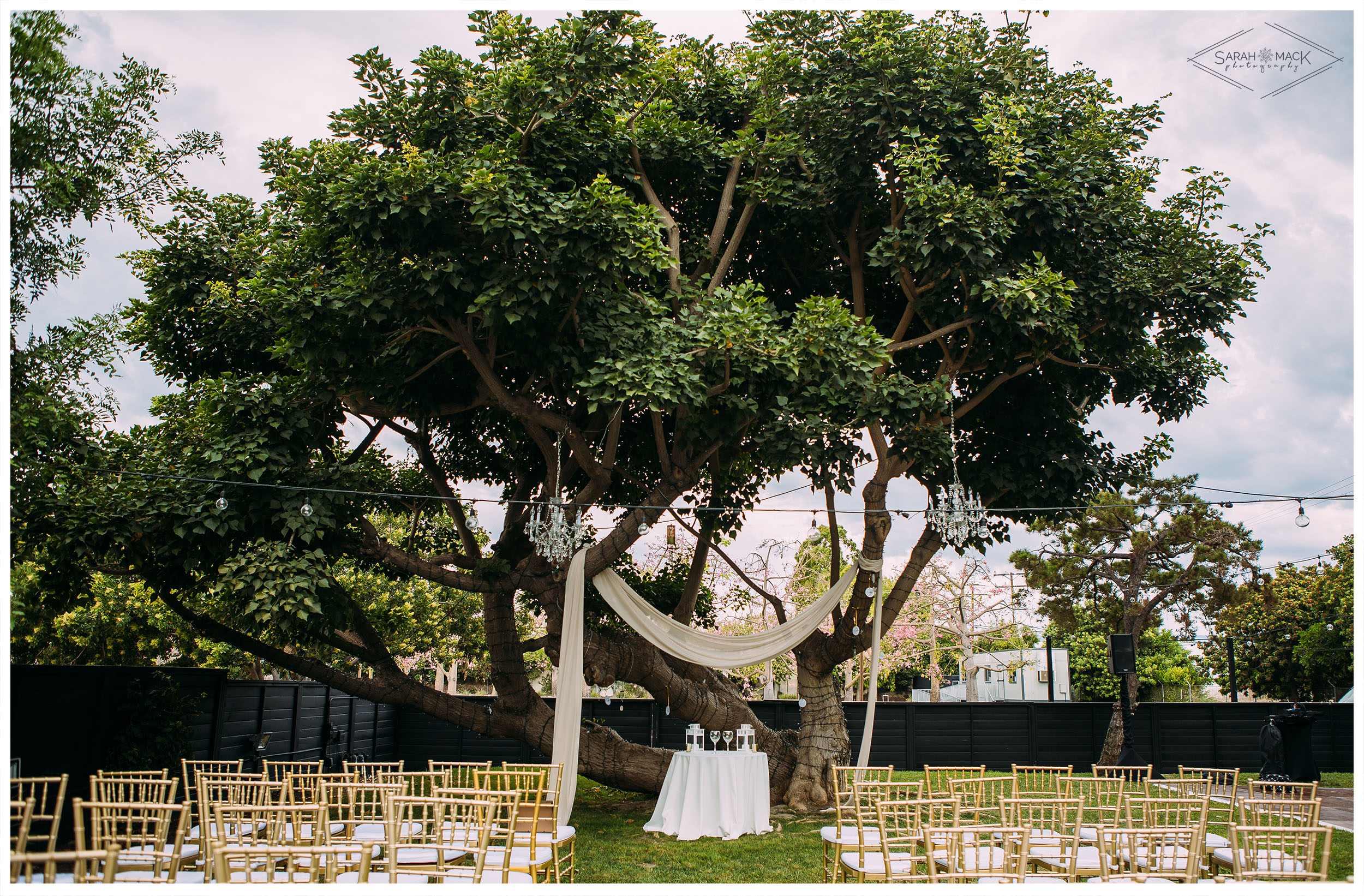 CK-Eureka-Building-Irvine-Wedding-28.jpg