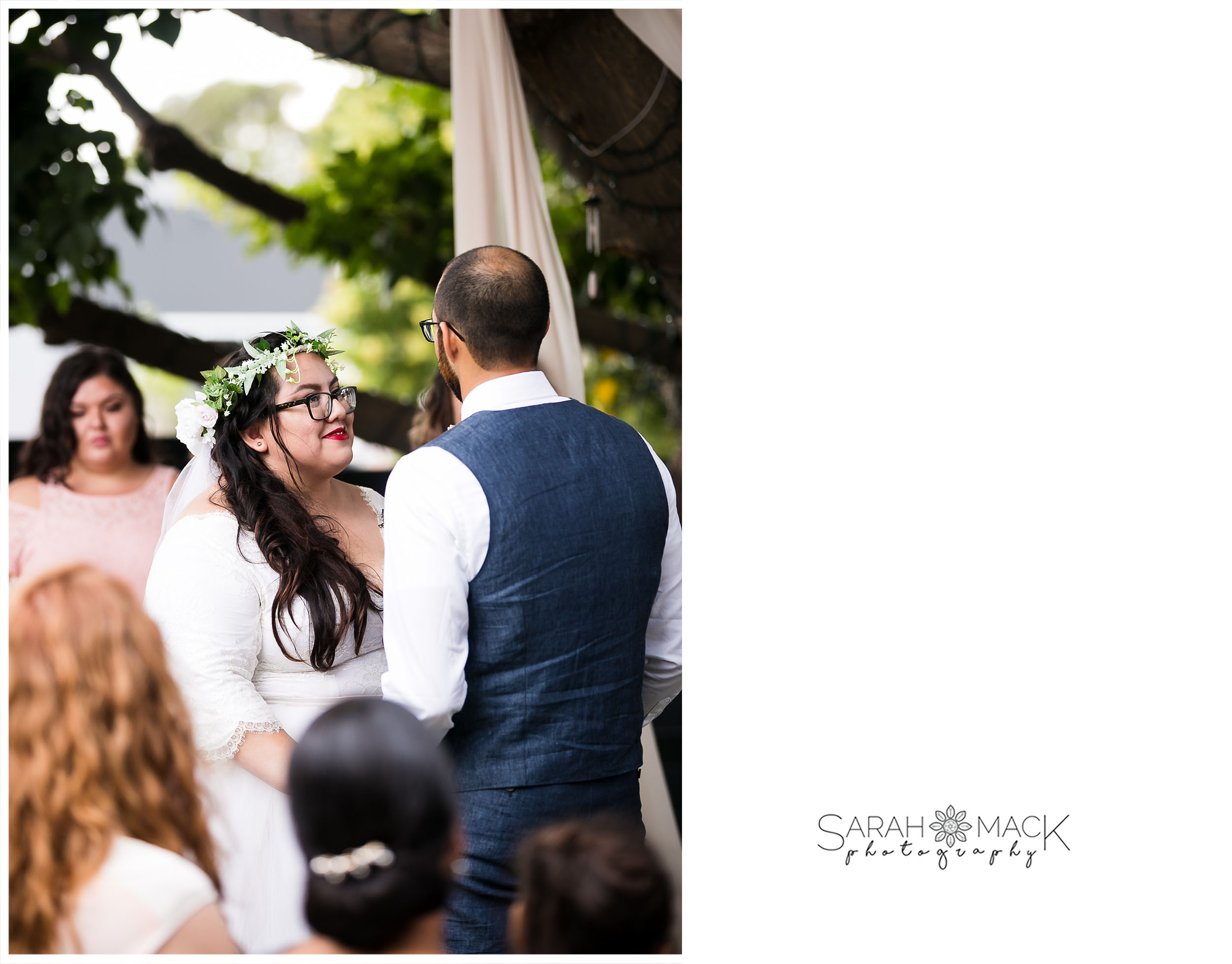 CK-Eureka-Building-Irvine-Wedding-32.jpg