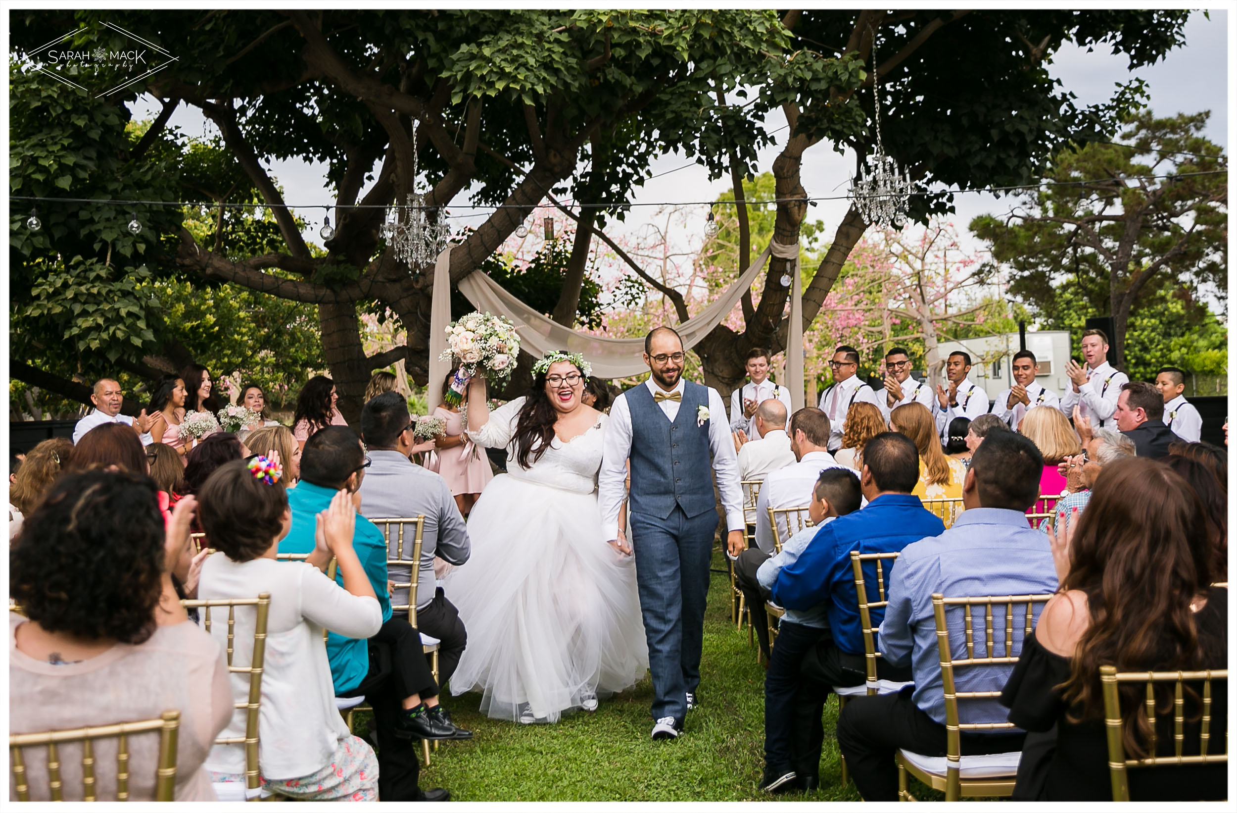 CK-Eureka-Building-Irvine-Wedding-33.jpg