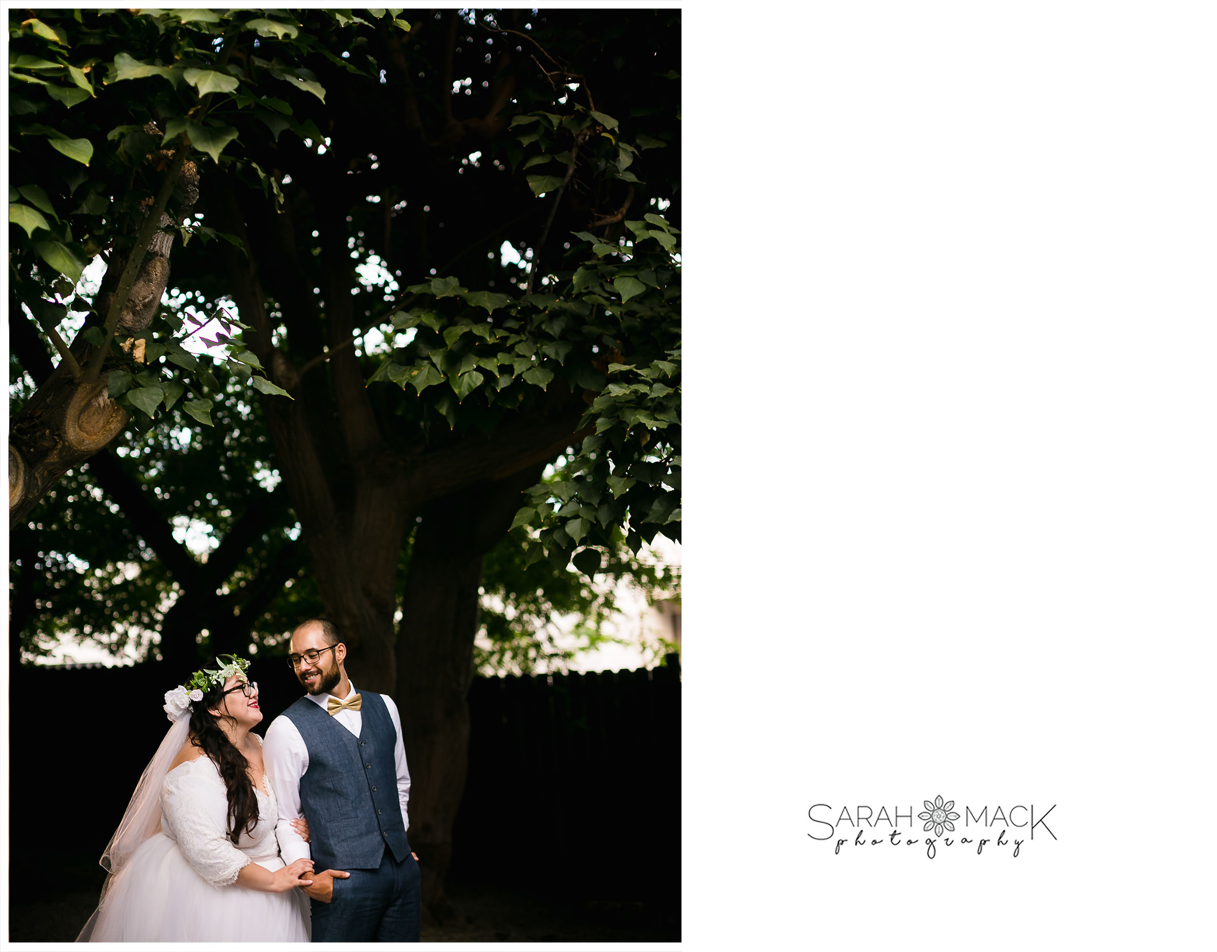 CK-Eureka-Building-Irvine-Wedding-37.jpg