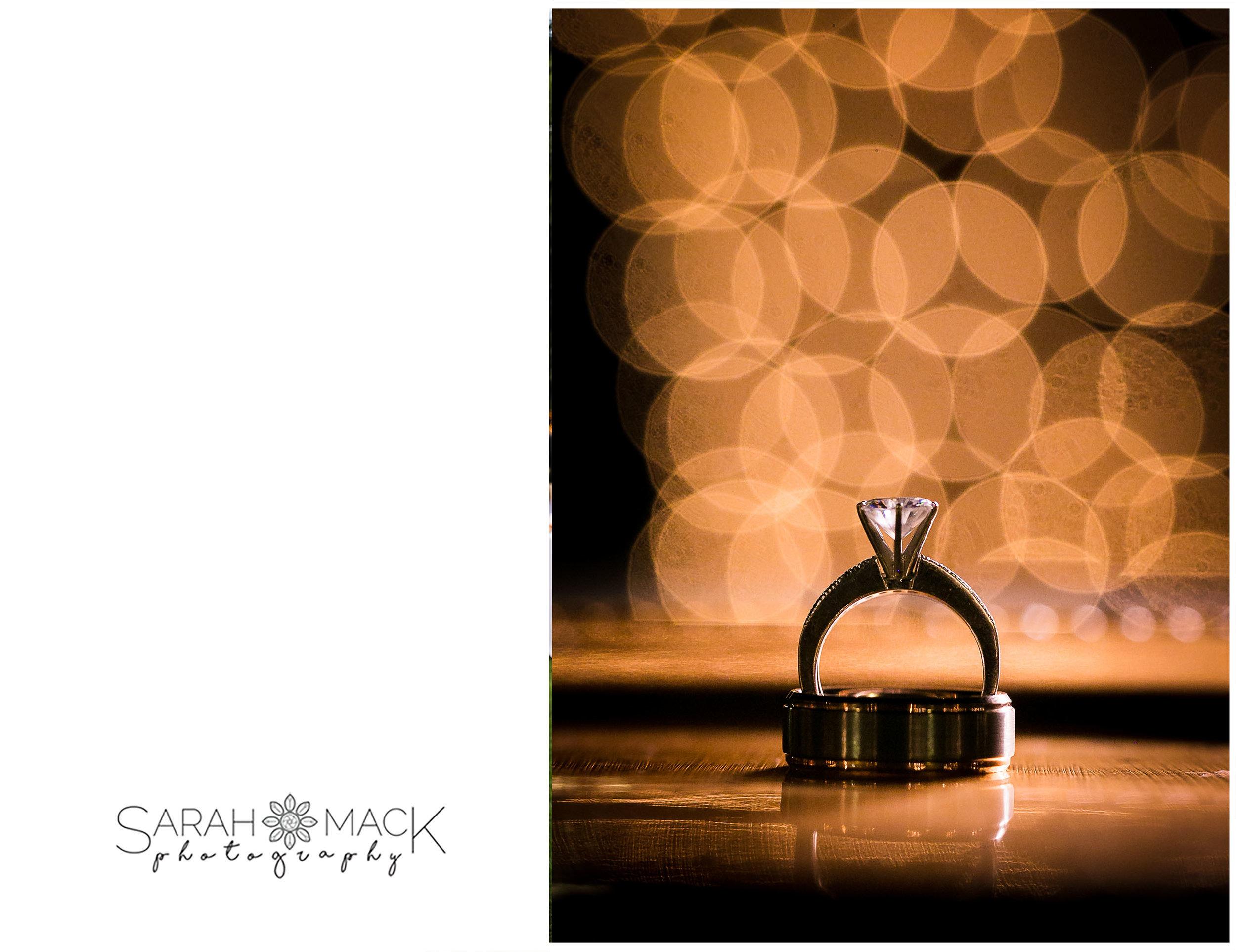 CK-Eureka-Building-Irvine-Wedding-41.jpg