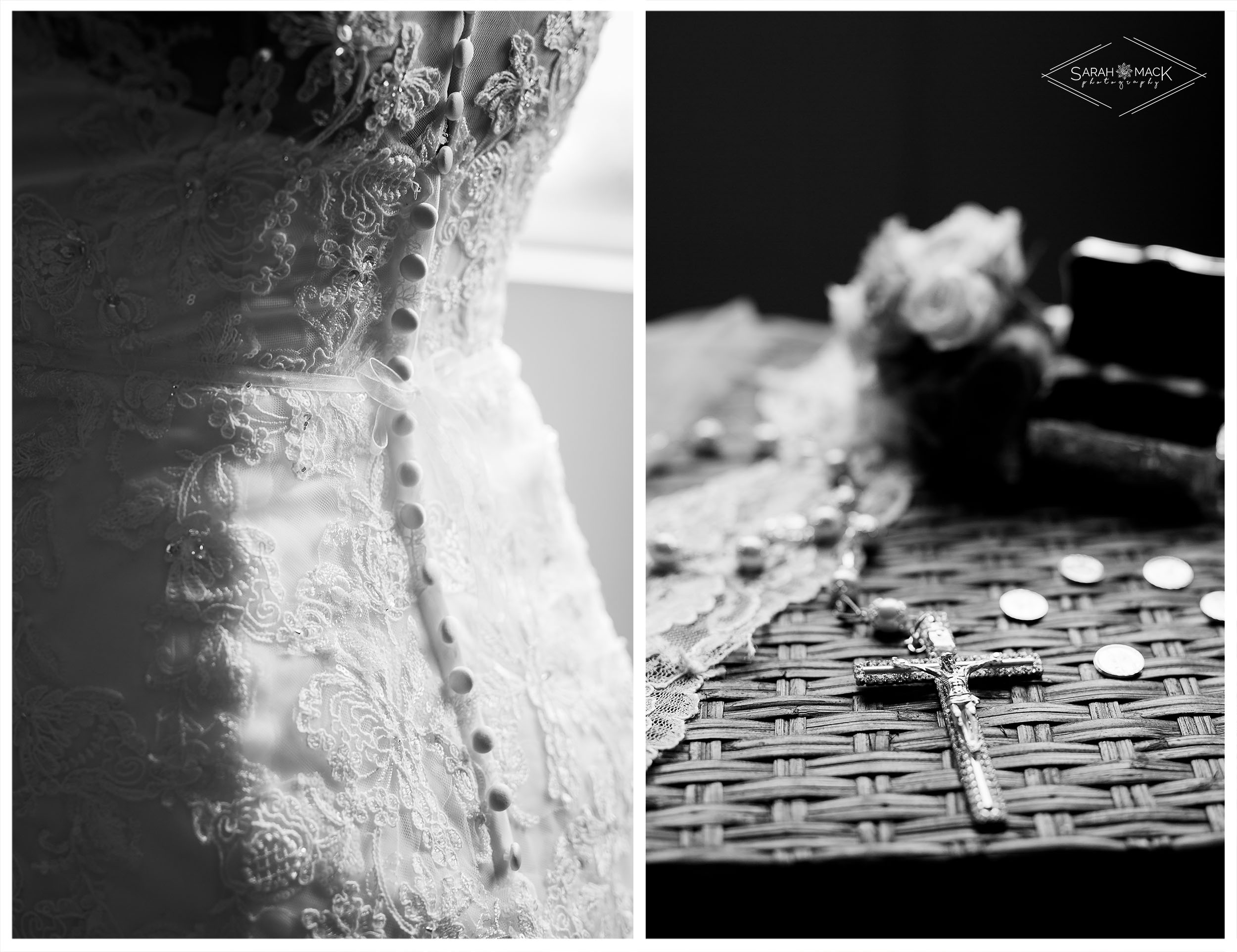 SR_Saint-Andrews-Pasadena-Wedding-Photography-3.jpg