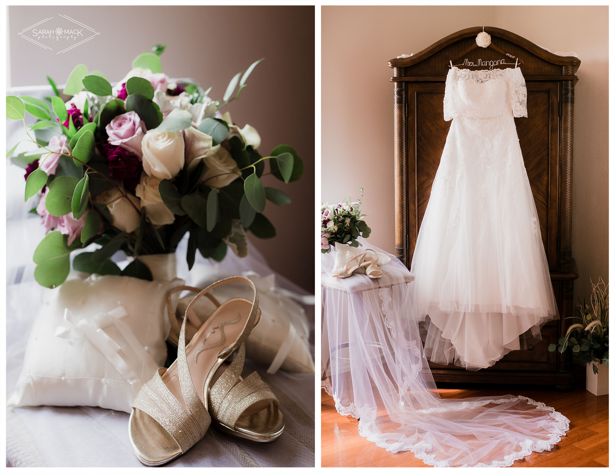 SR_Saint-Andrews-Pasadena-Wedding-Photography-2.jpg