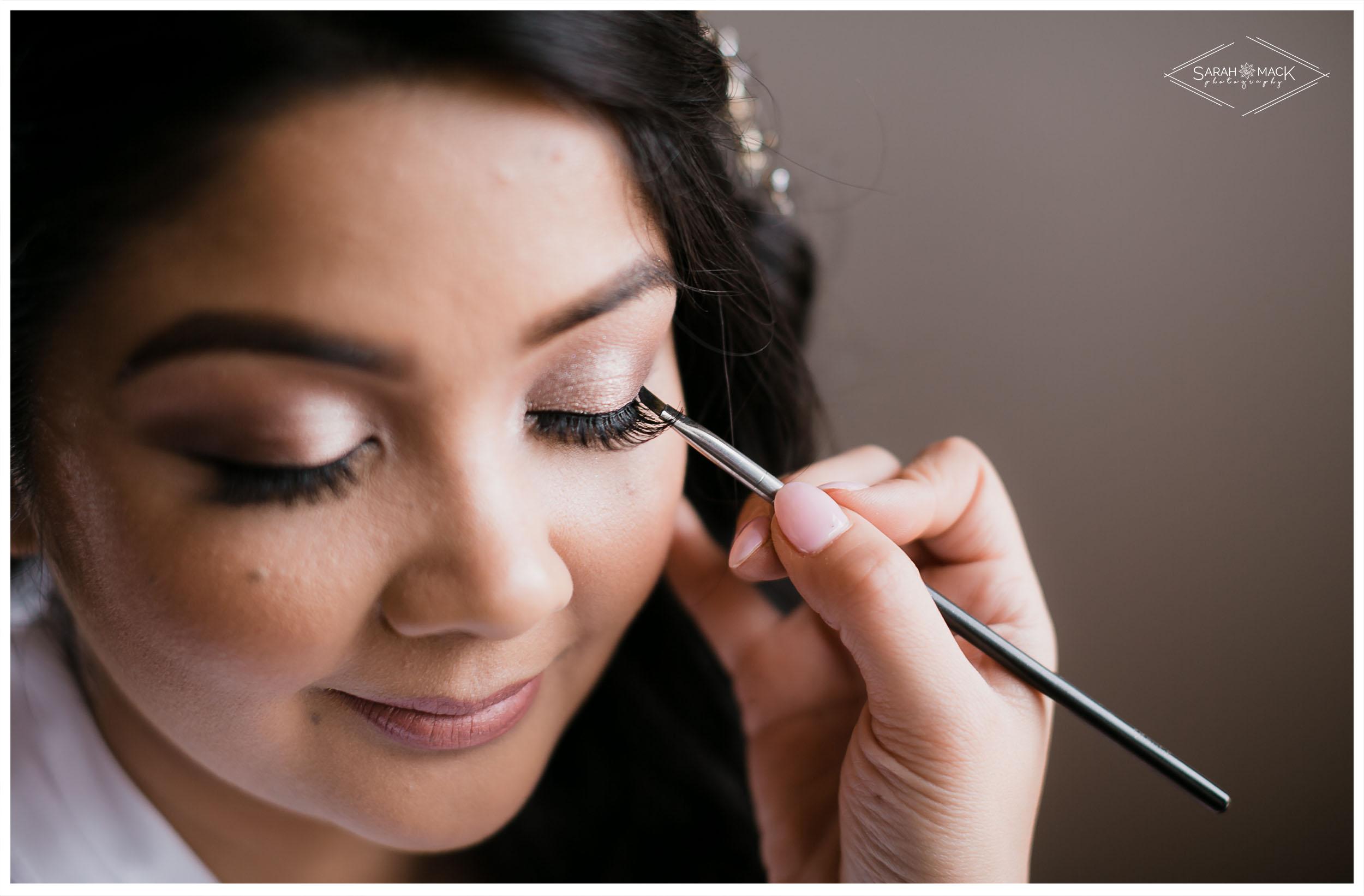 SR_Saint-Andrews-Pasadena-Wedding-Photography-4.jpg