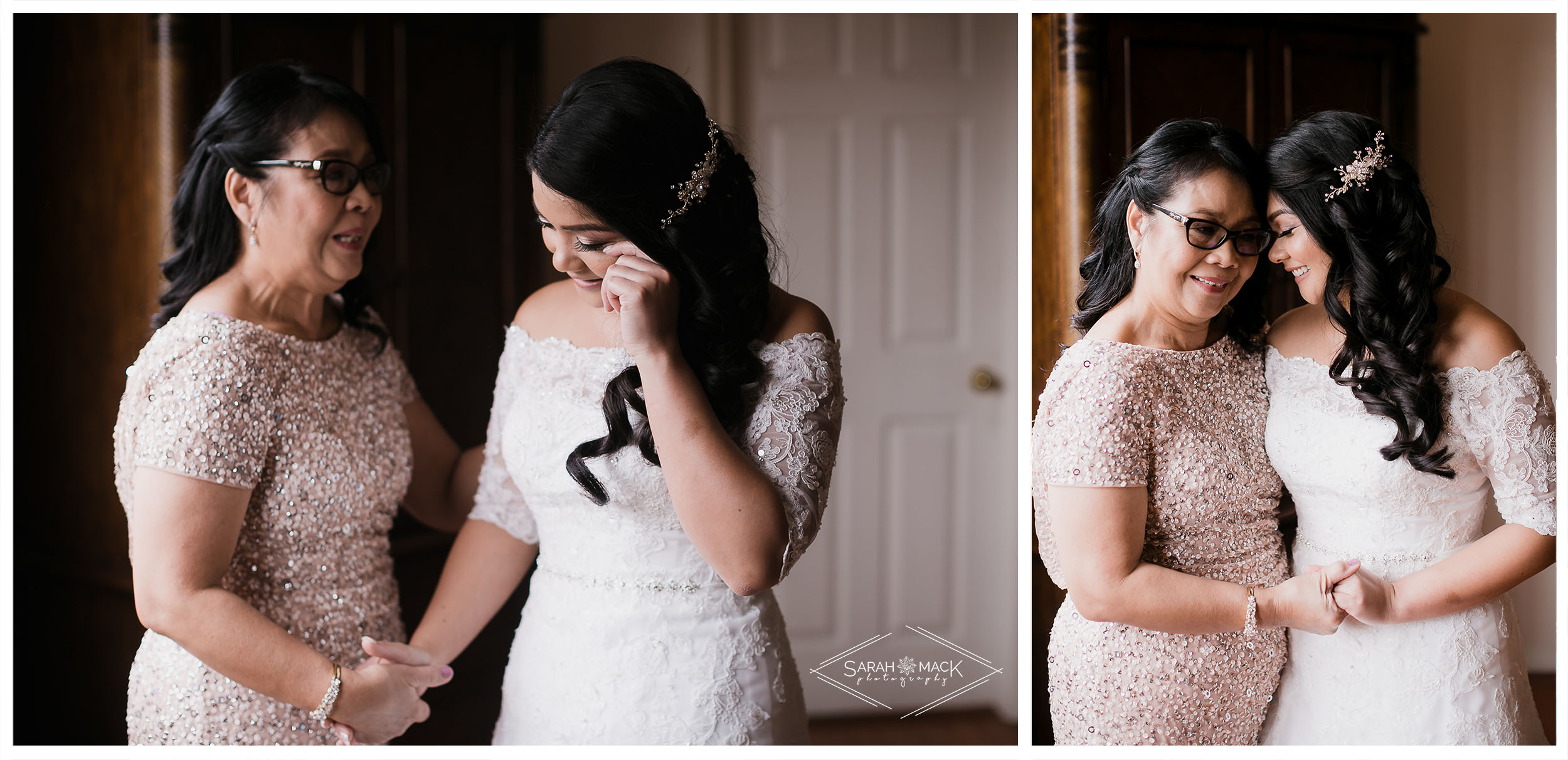SR_Saint-Andrews-Pasadena-Wedding-Photography-5.jpg