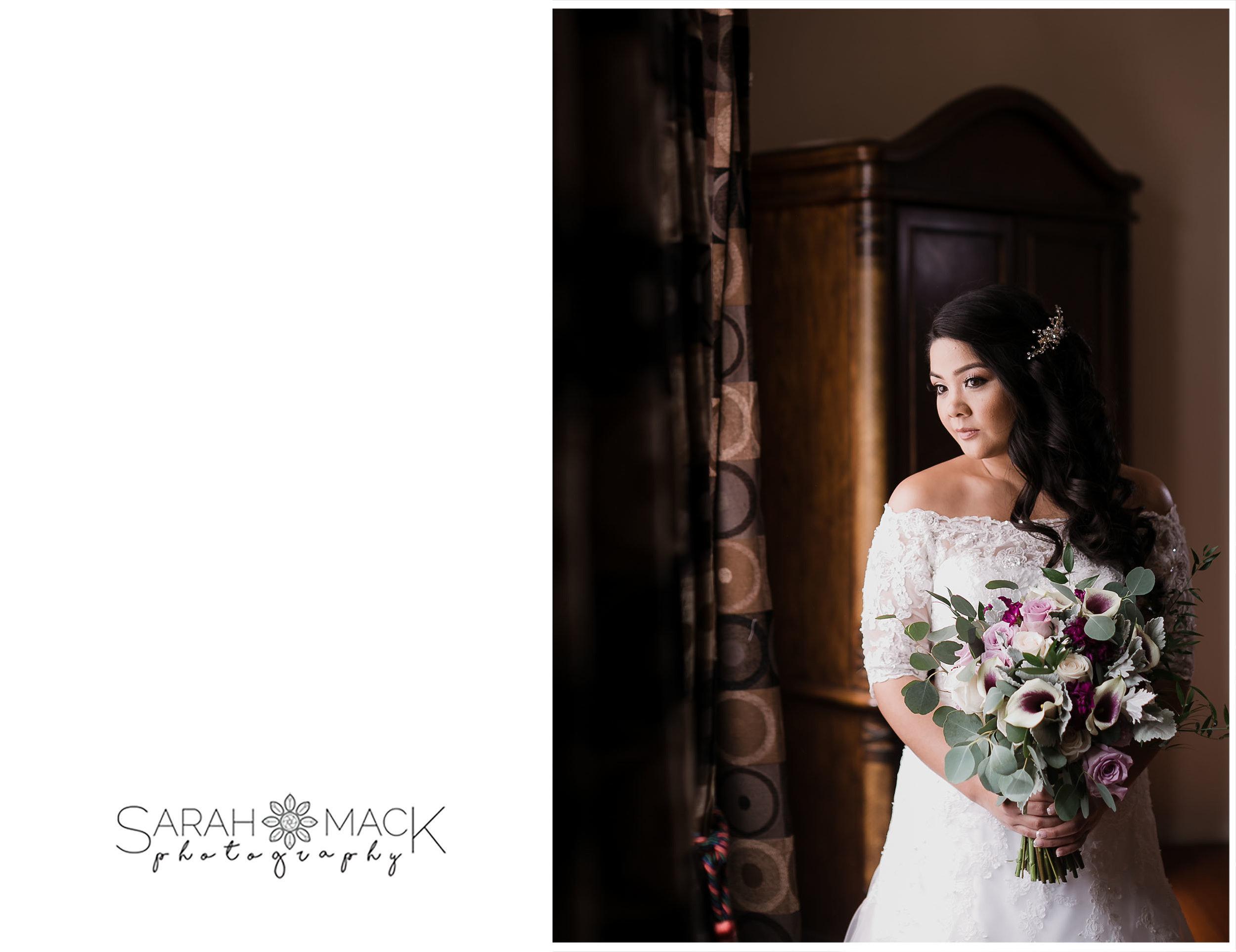 SR_Saint-Andrews-Pasadena-Wedding-Photography-6.jpg