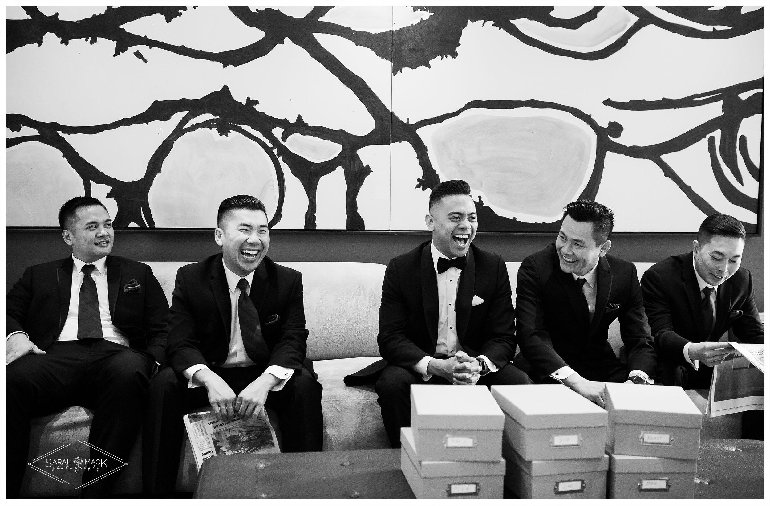 SR_Saint-Andrews-Pasadena-Wedding-Photography-10.jpg