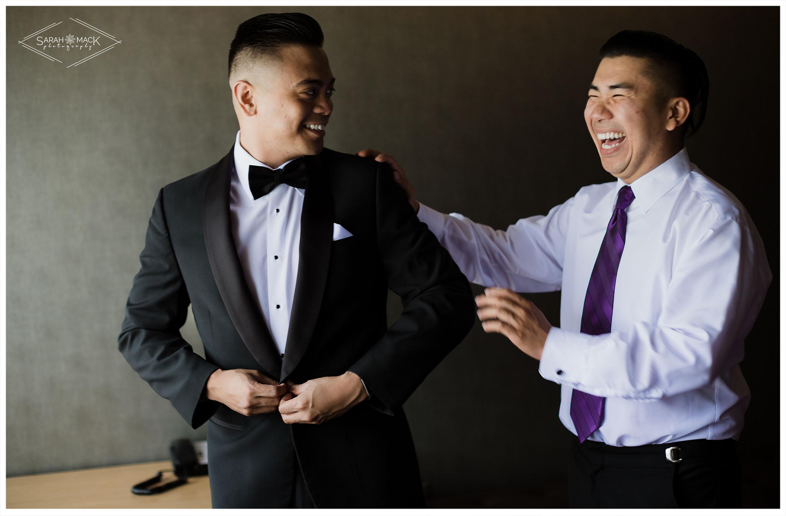 SR_Saint-Andrews-Pasadena-Wedding-Photography-12.jpg