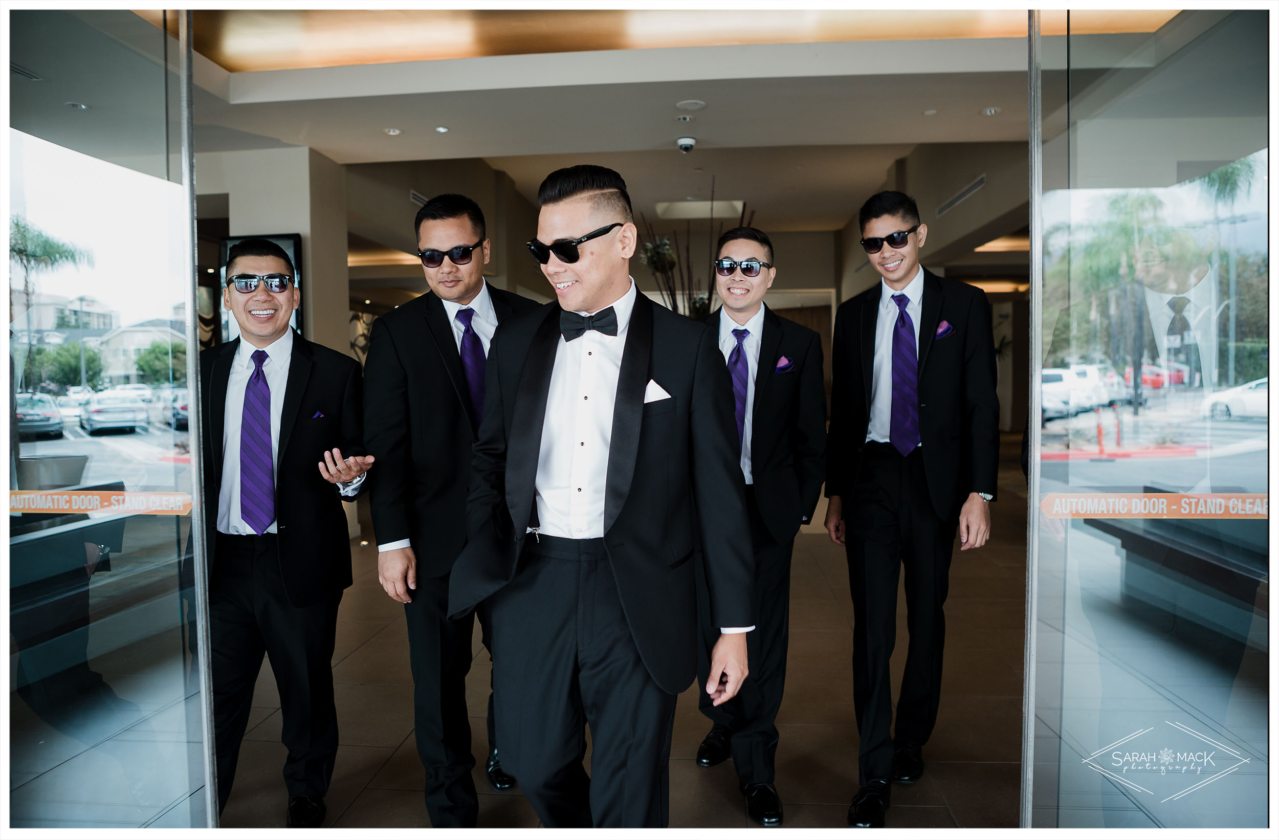 SR_Saint-Andrews-Pasadena-Wedding-Photography-14.jpg