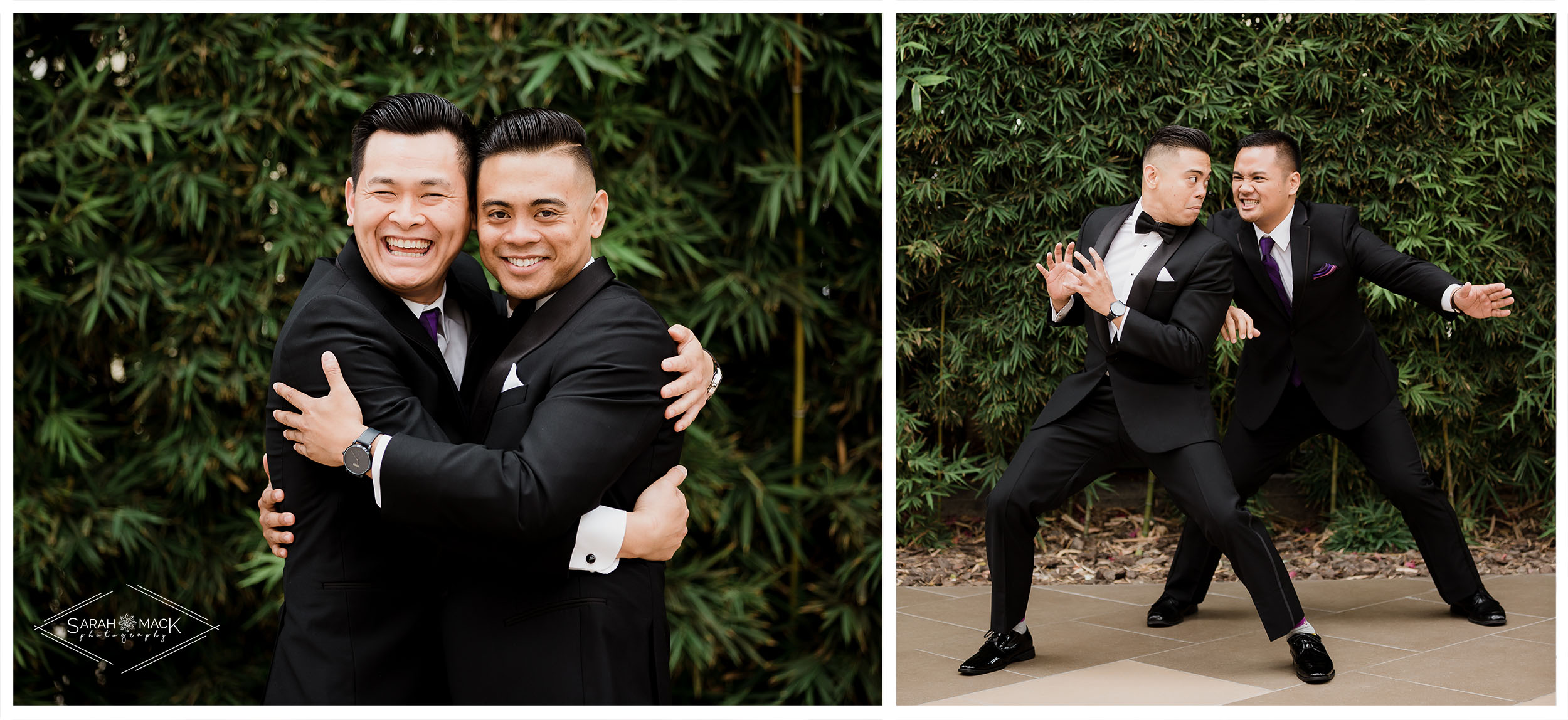 SR_Saint-Andrews-Pasadena-Wedding-Photography-16.jpg