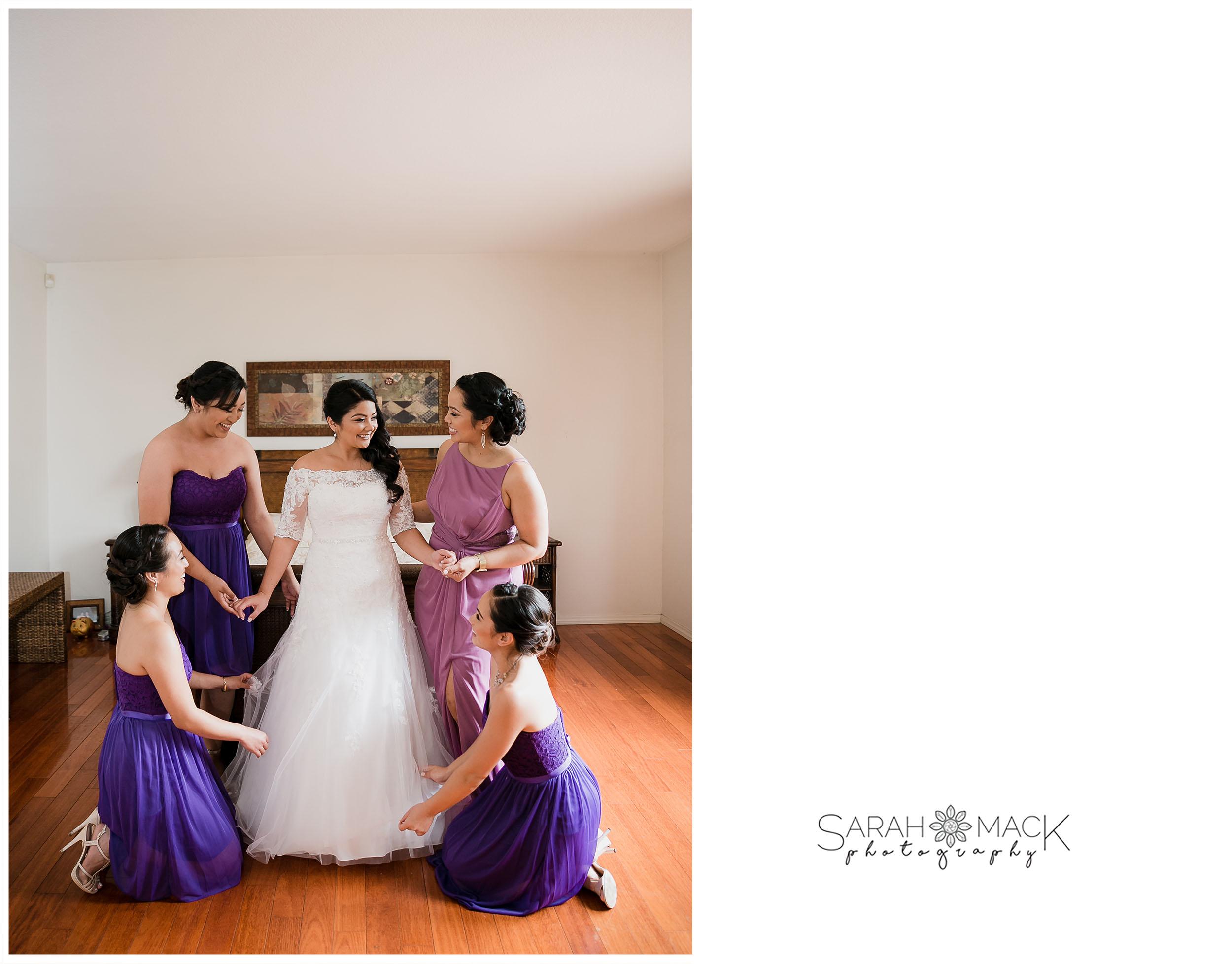 SR_Saint-Andrews-Pasadena-Wedding-Photography-19.jpg
