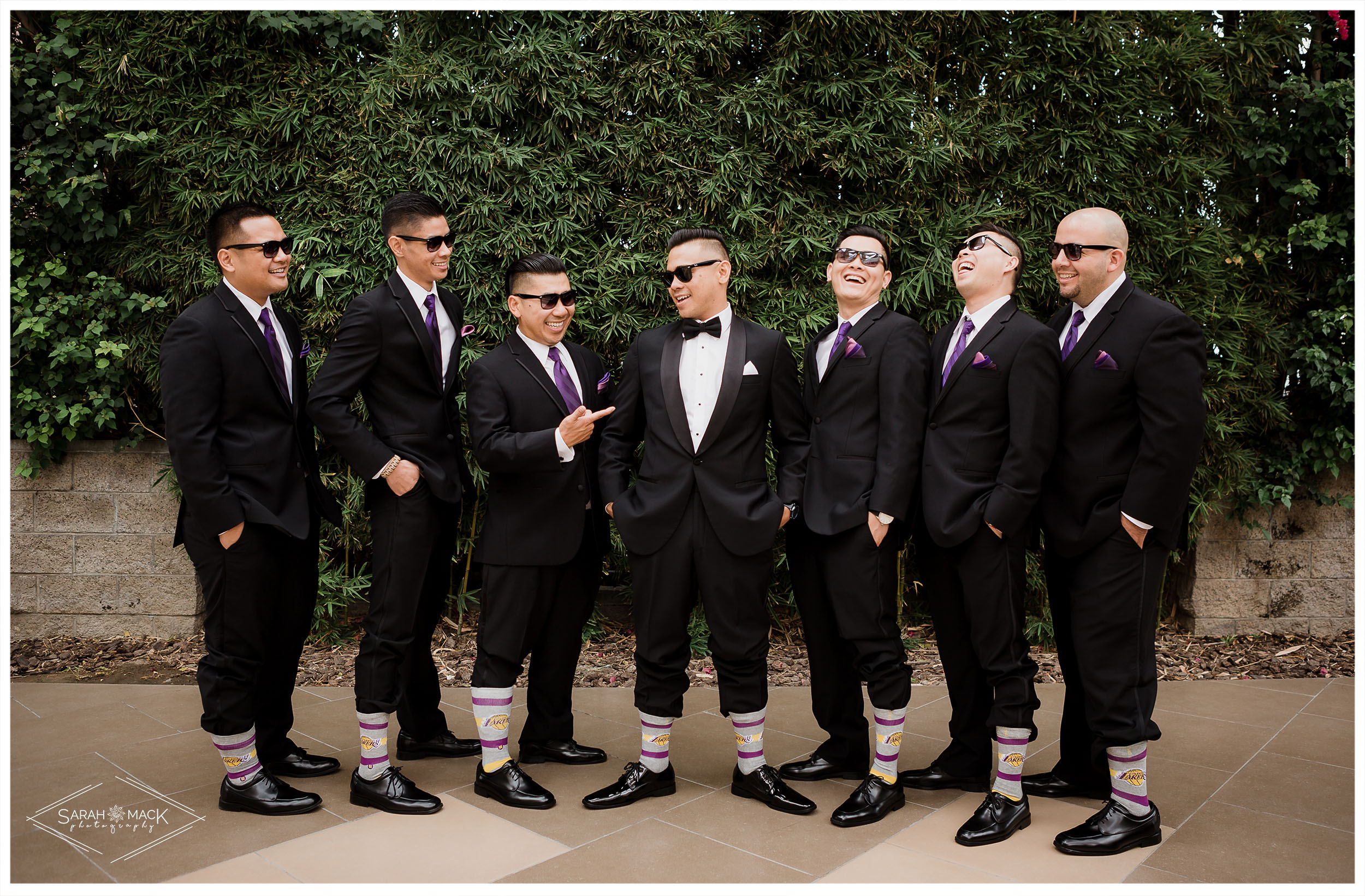 SR_Saint-Andrews-Pasadena-Wedding-Photography-21.jpg
