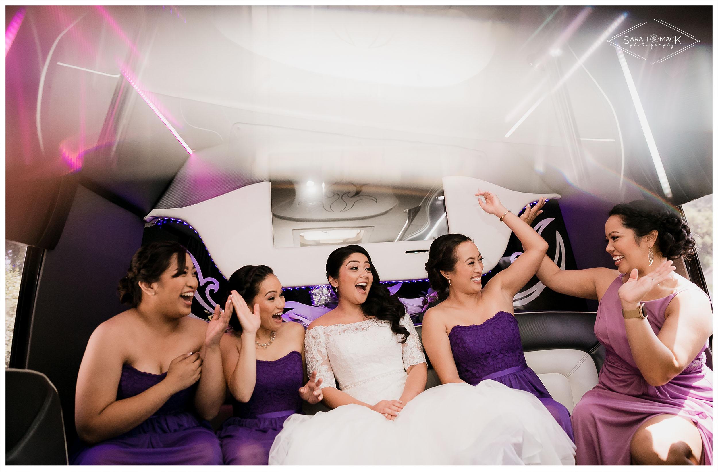 SR_Saint-Andrews-Pasadena-Wedding-Photography-22.jpg
