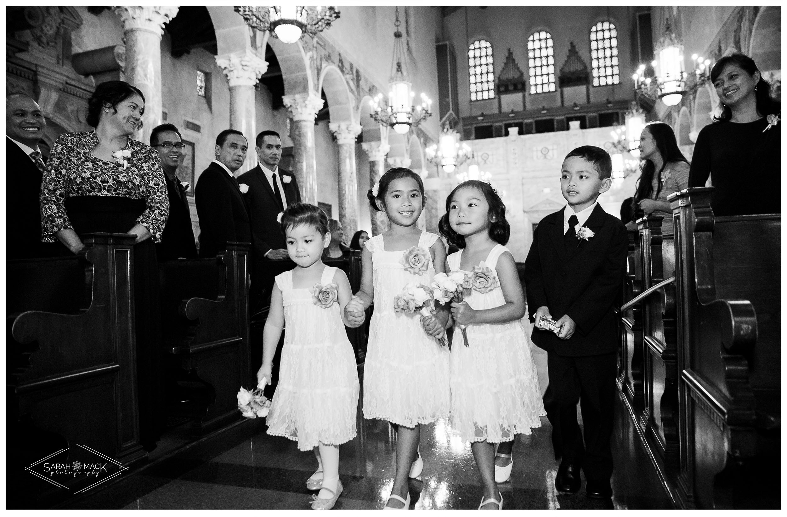 SR_Saint-Andrews-Pasadena-Wedding-Photography-23.jpg
