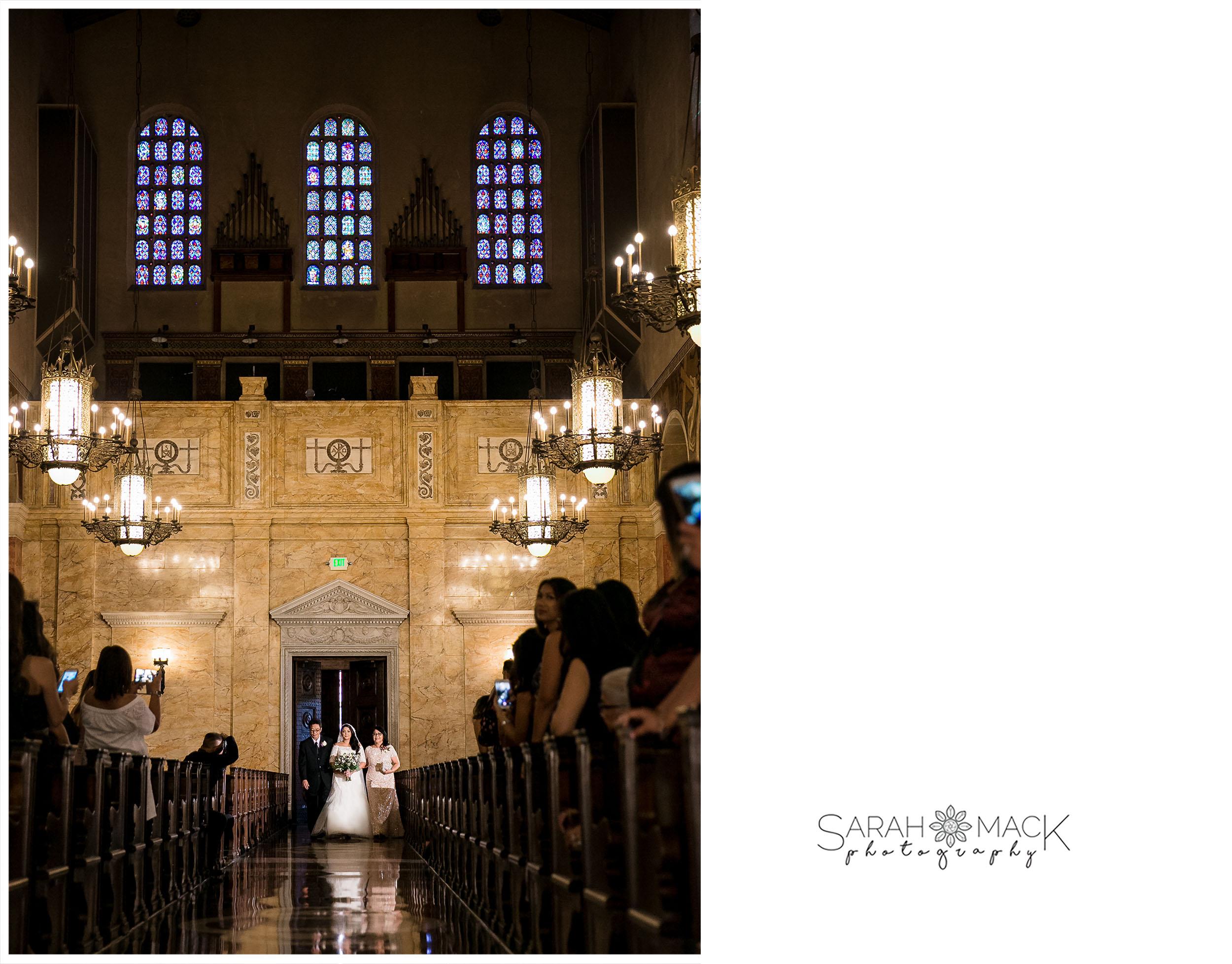 SR_Saint-Andrews-Pasadena-Wedding-Photography-25.jpg