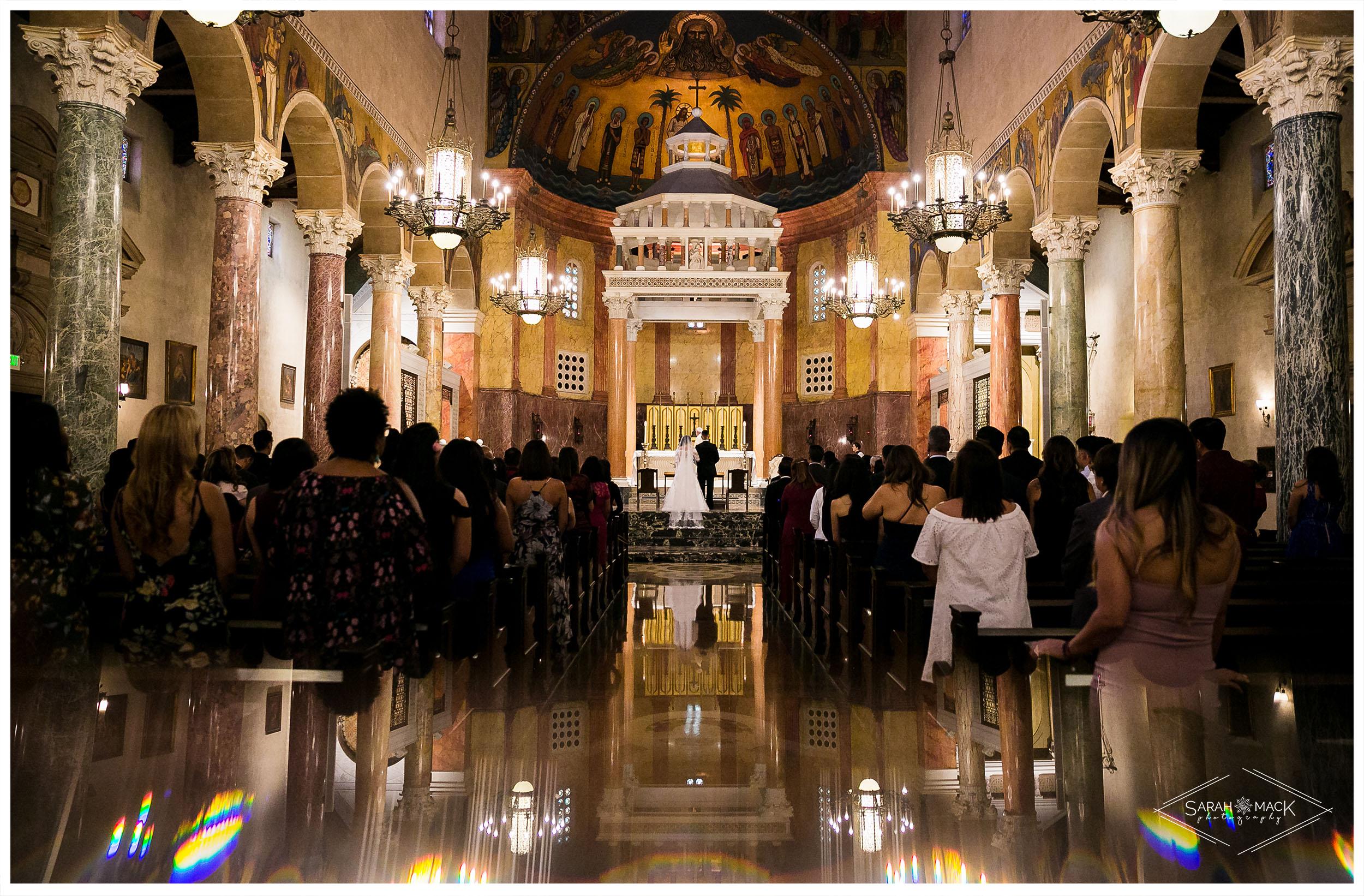 SR_Saint-Andrews-Pasadena-Wedding-Photography-26.jpg