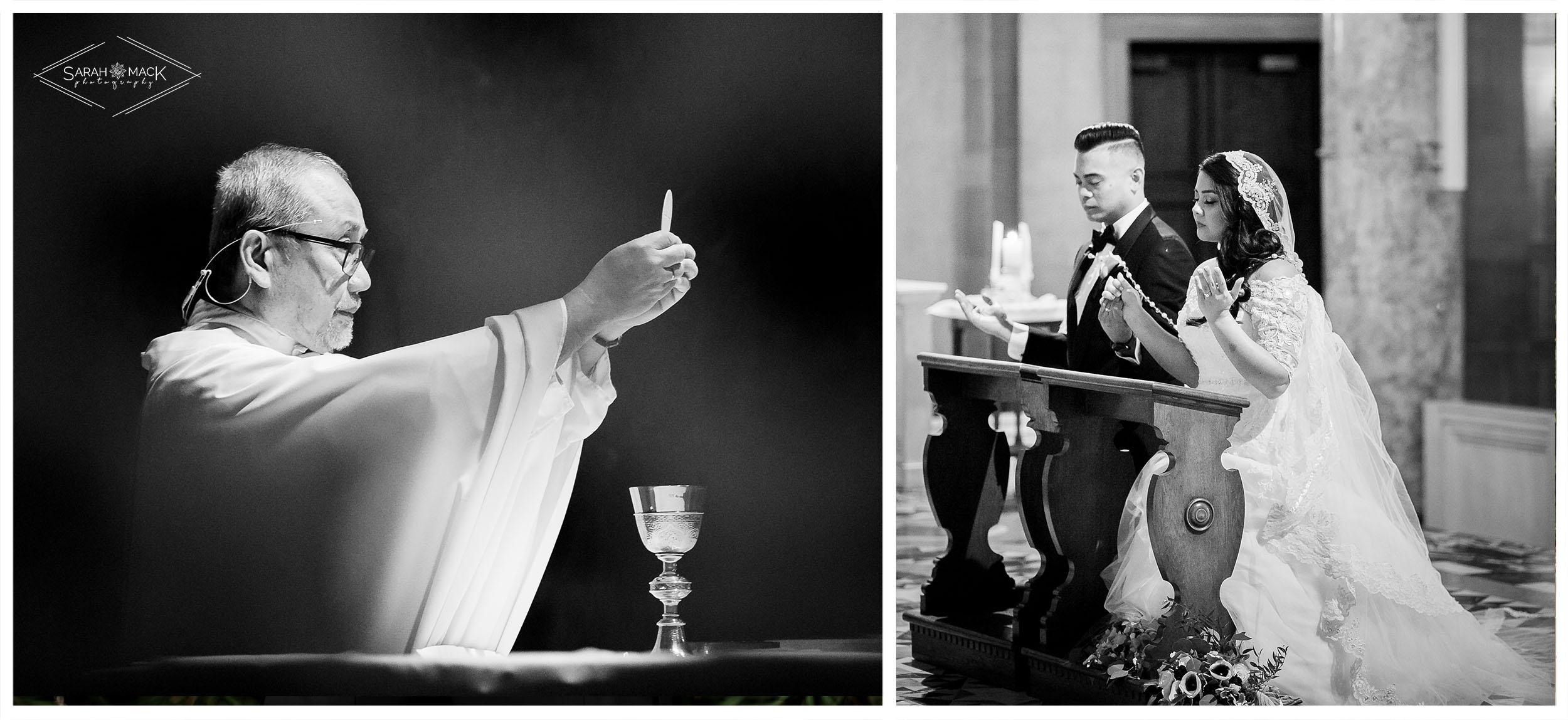 SR_Saint-Andrews-Pasadena-Wedding-Photography-29.jpg