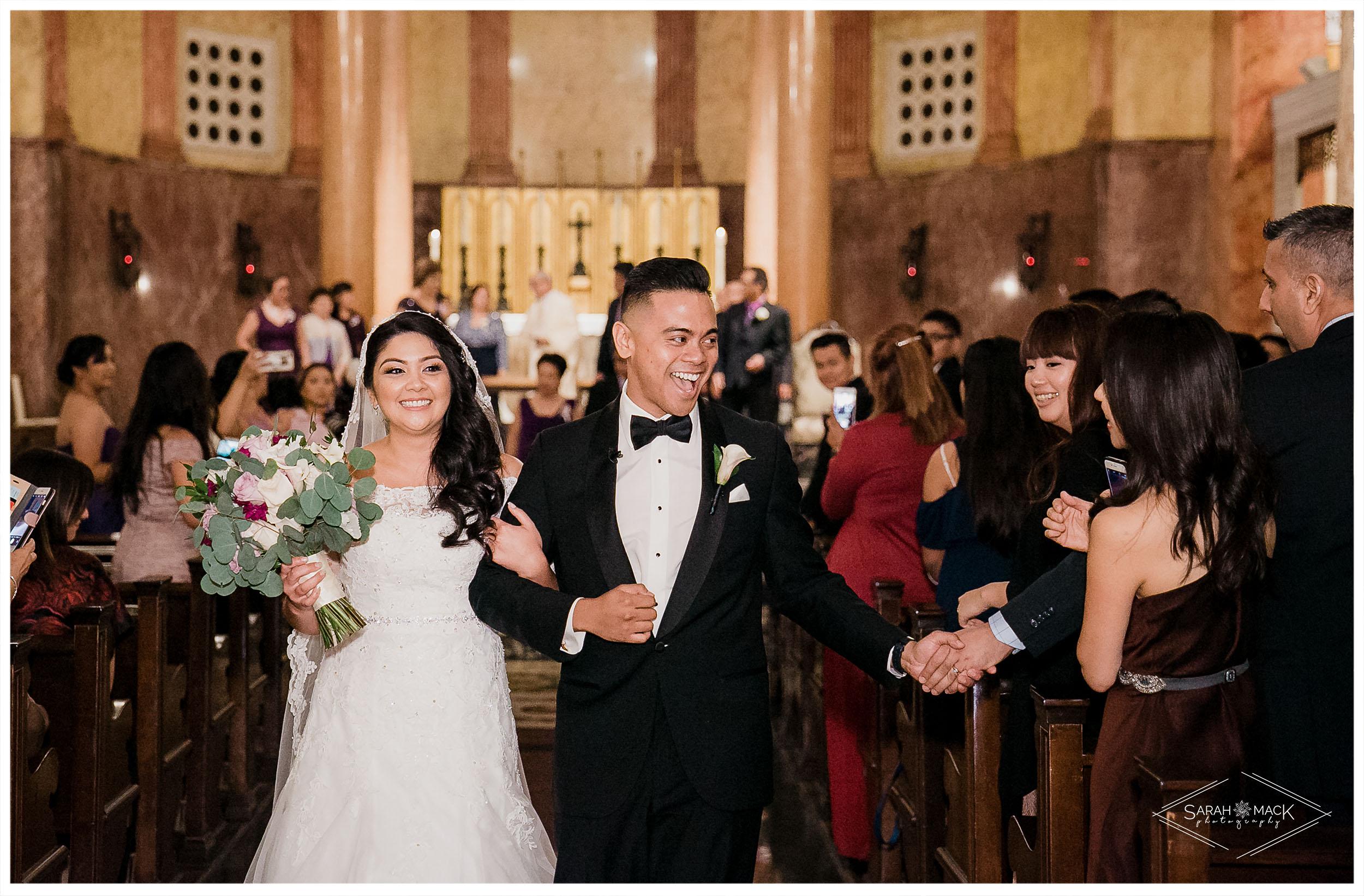 SR_Saint-Andrews-Pasadena-Wedding-Photography-31.jpg