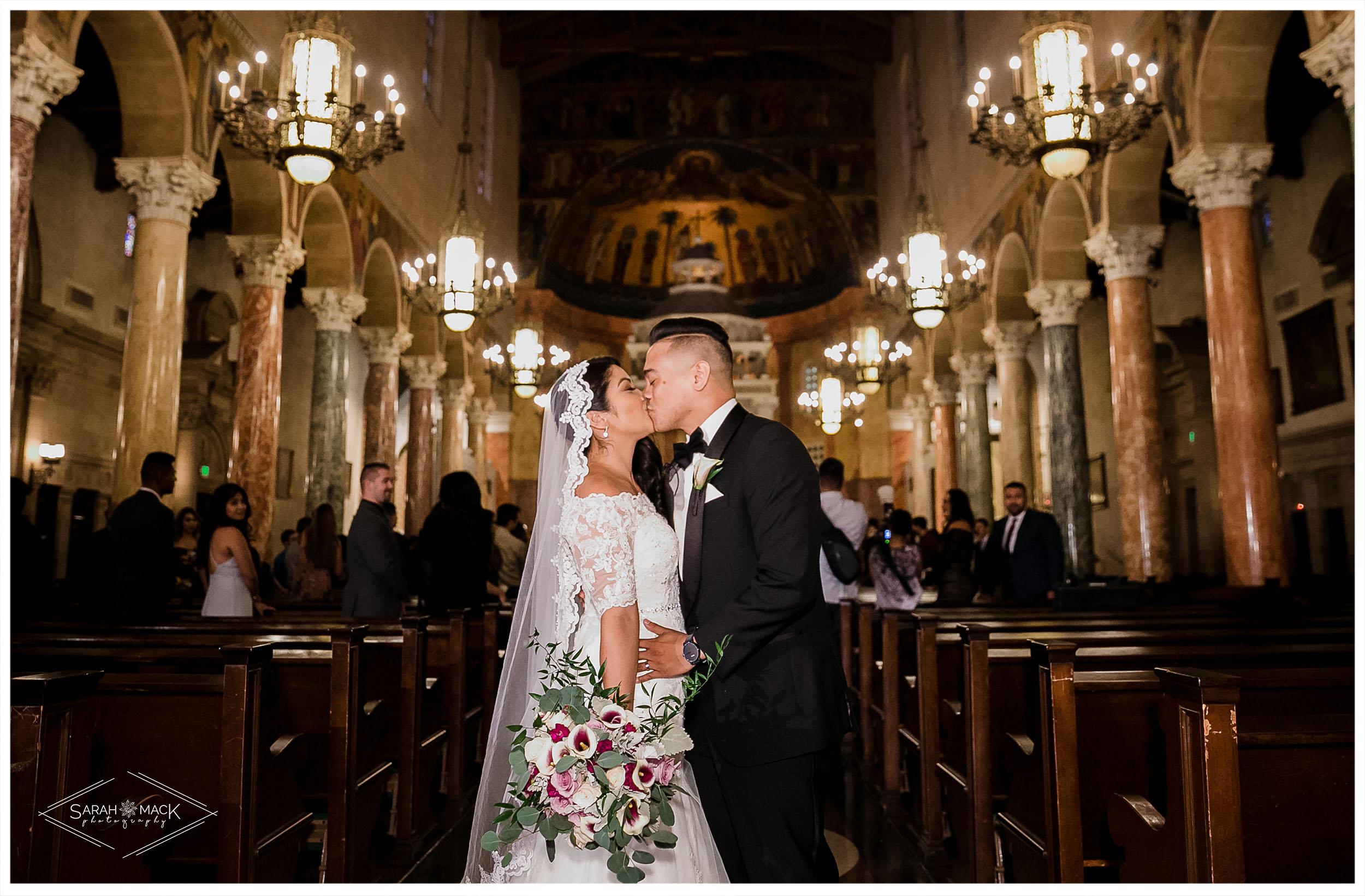 SR_Saint-Andrews-Pasadena-Wedding-Photography-32.jpg