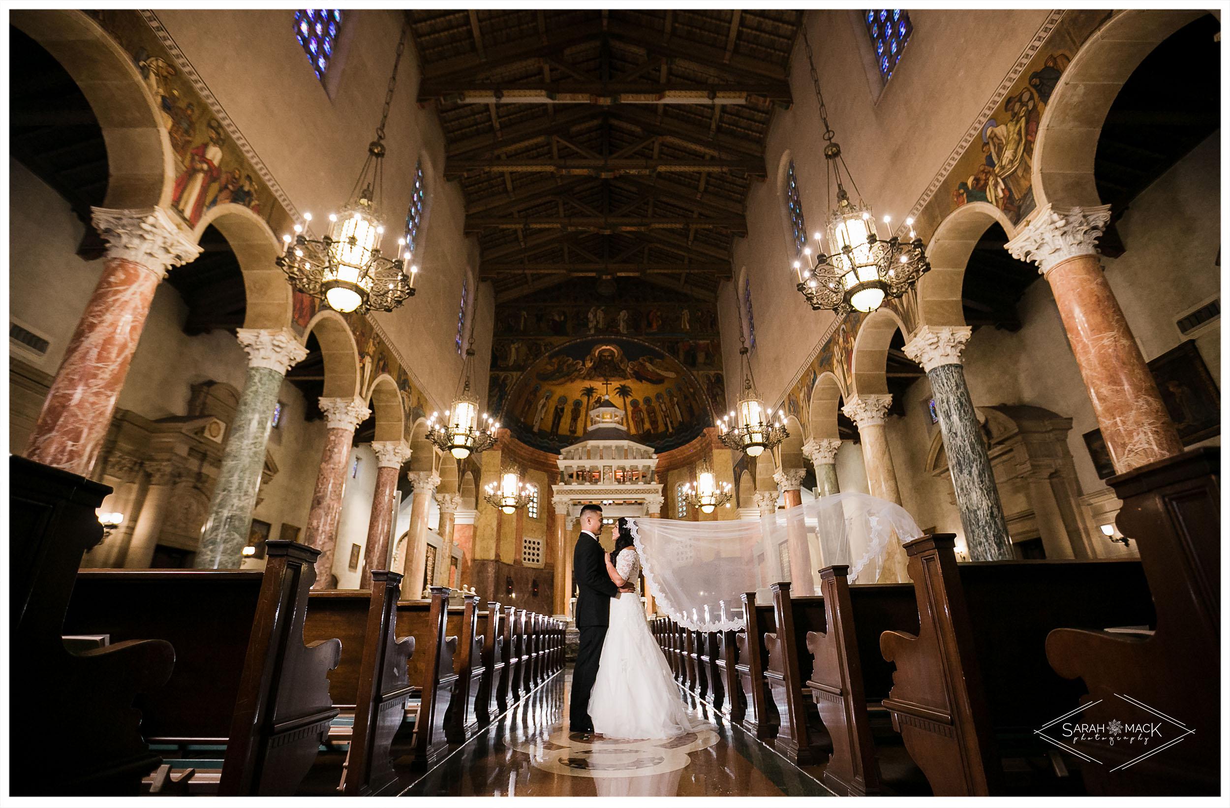 SR_Saint-Andrews-Pasadena-Wedding-Photography-34.jpg