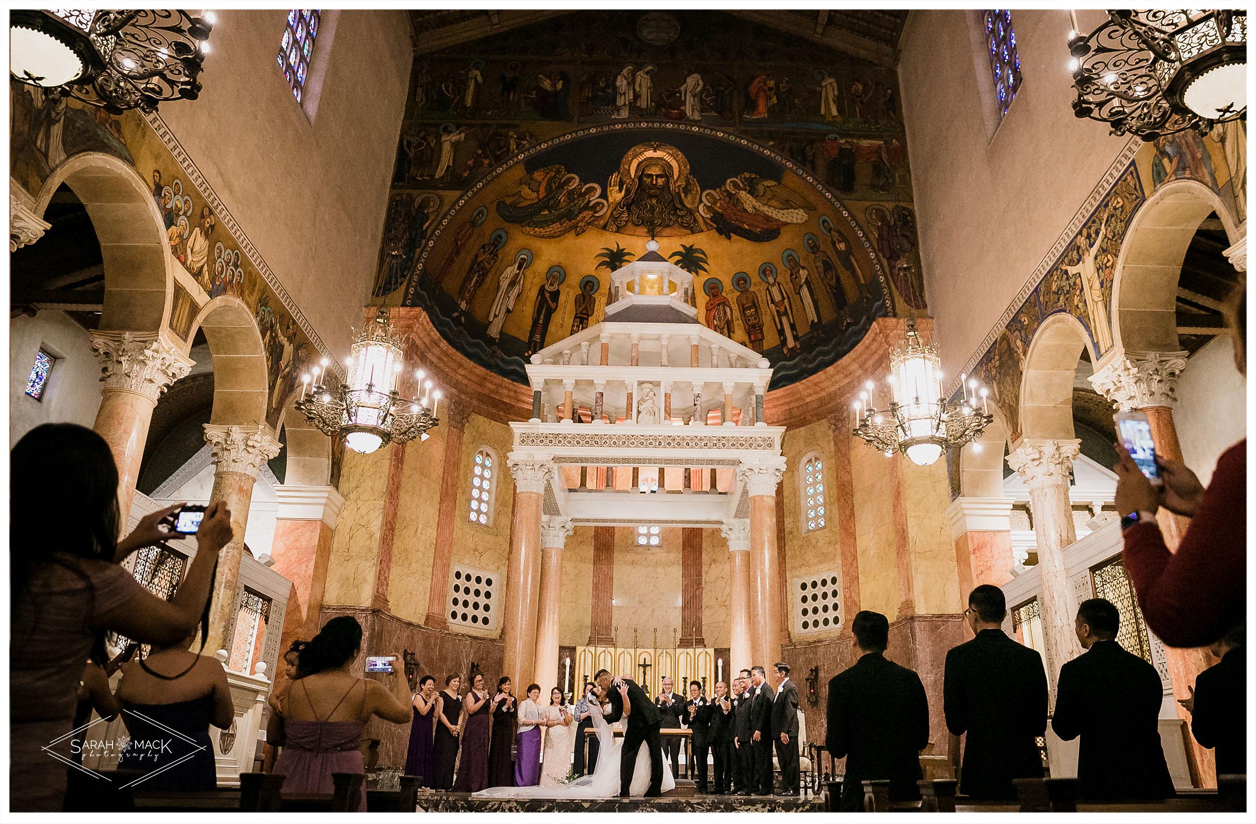 SR_Saint-Andrews-Pasadena-Wedding-Photography-33.jpg