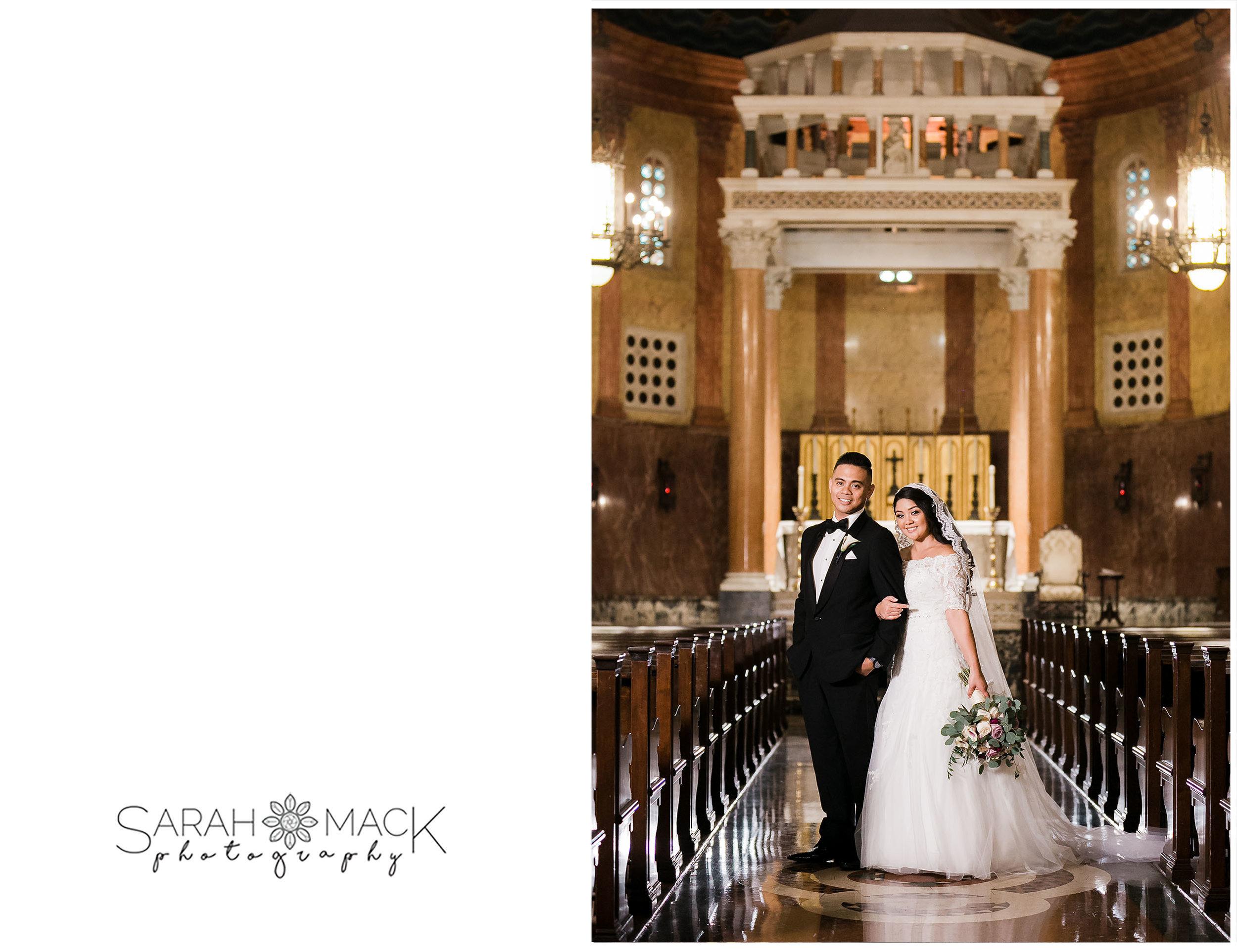 SR_Saint-Andrews-Pasadena-Wedding-Photography-35.jpg
