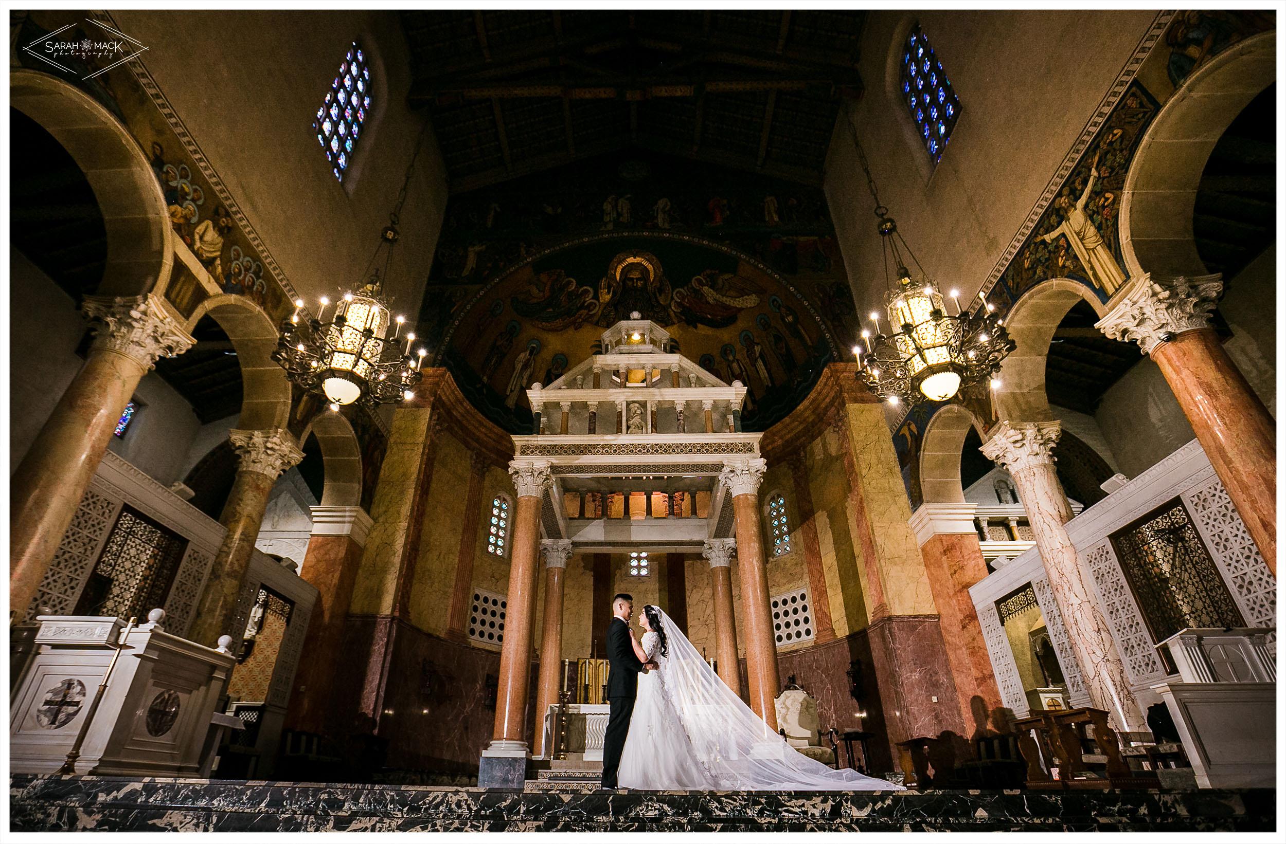 SR_Saint-Andrews-Pasadena-Wedding-Photography-36.jpg