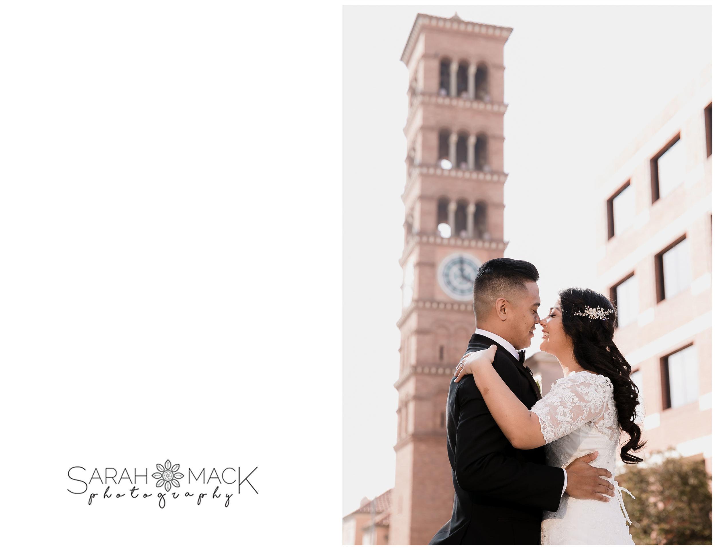 SR_Saint-Andrews-Pasadena-Wedding-Photography-37.jpg