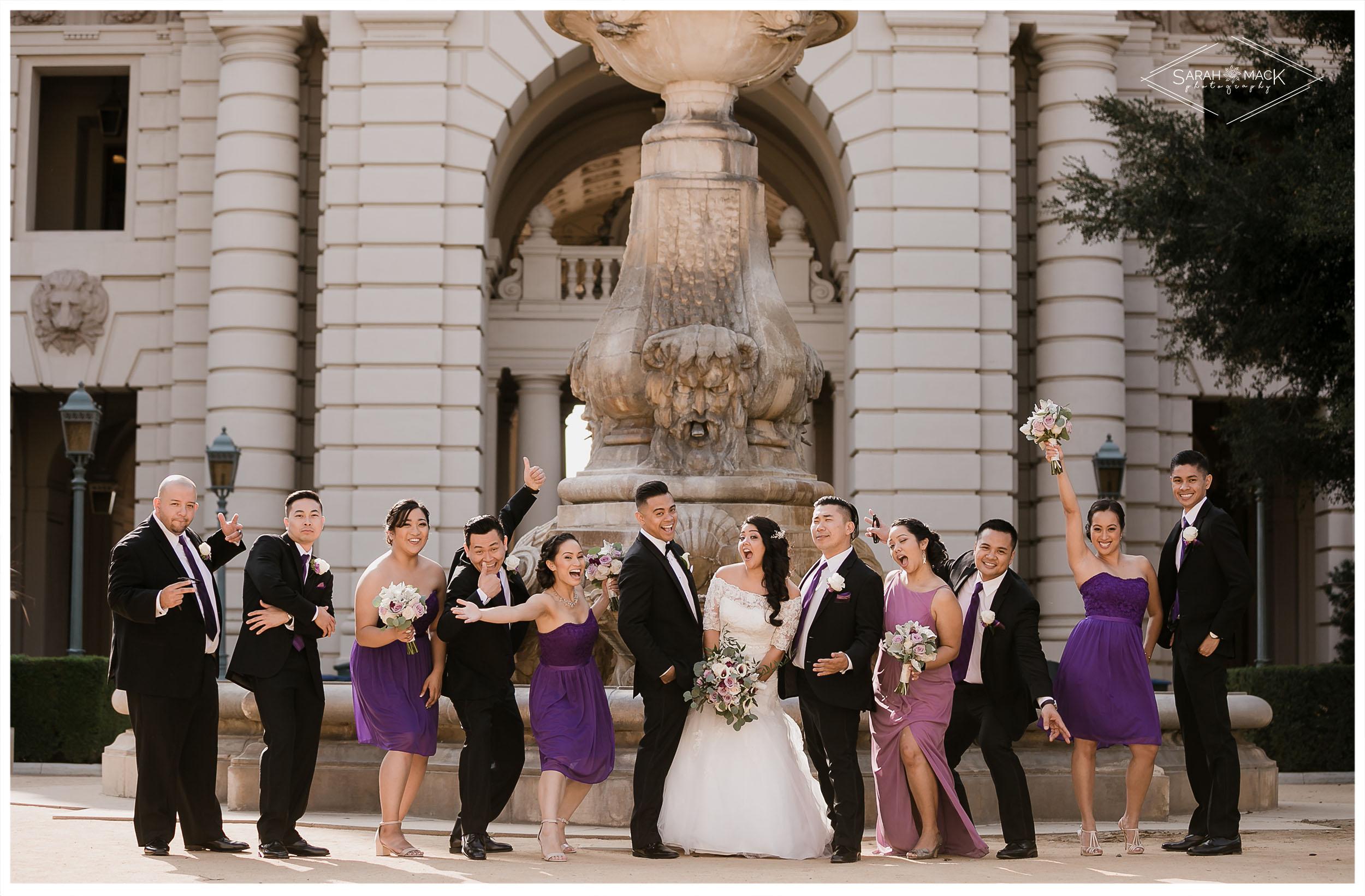 SR_Saint-Andrews-Pasadena-Wedding-Photography-38.jpg