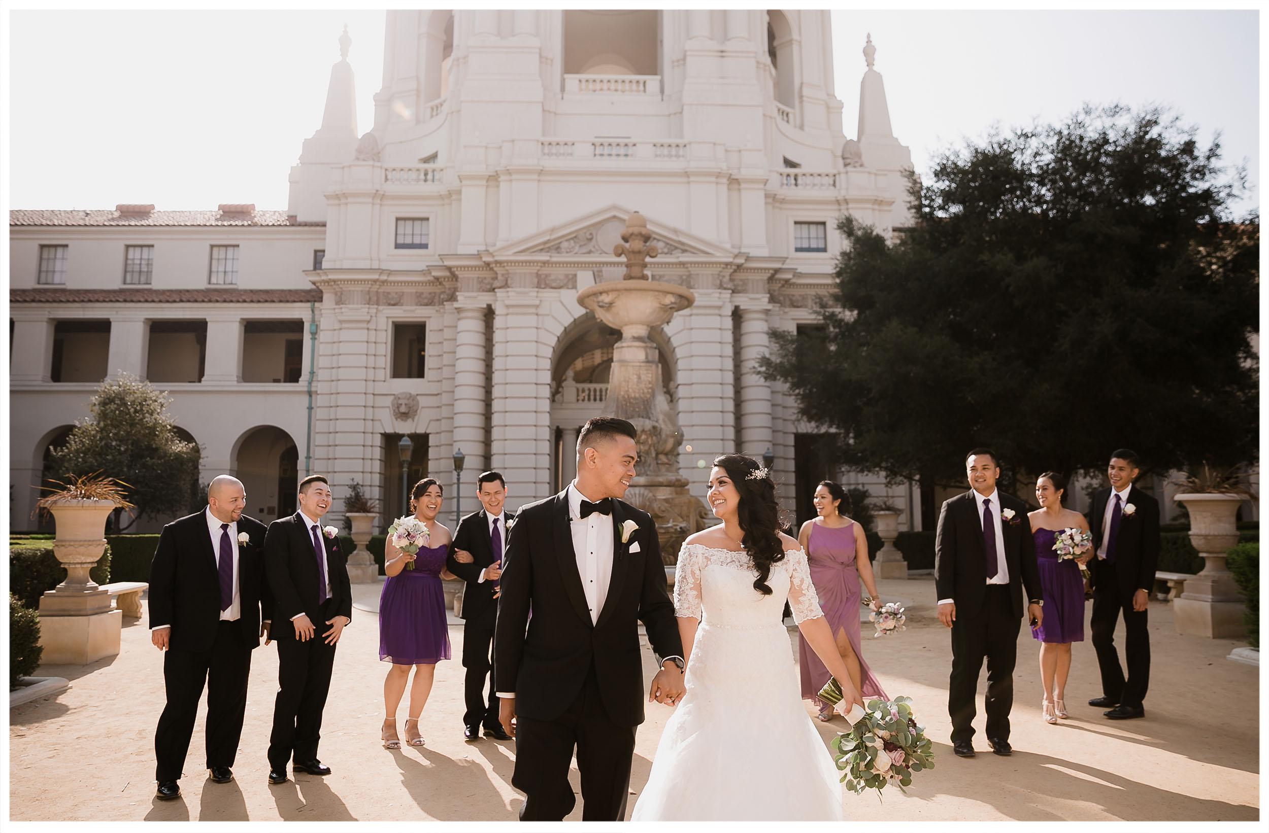 SR_Saint-Andrews-Pasadena-Wedding-Photography-39.jpg