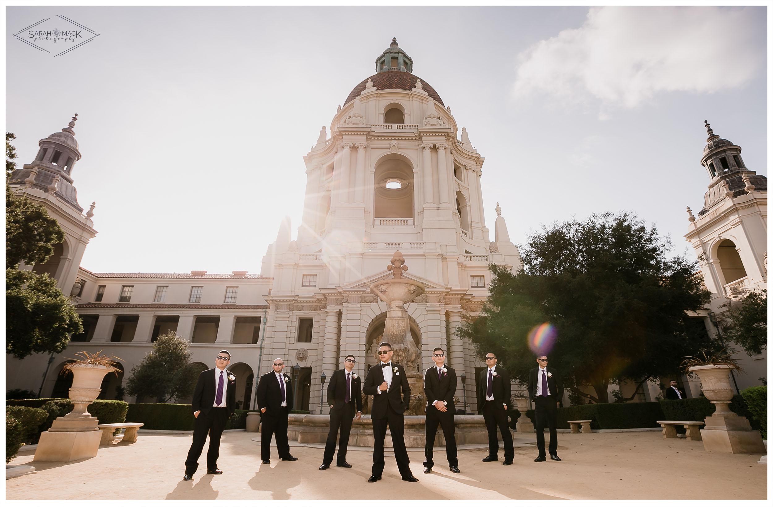 SR_Saint-Andrews-Pasadena-Wedding-Photography-40.jpg