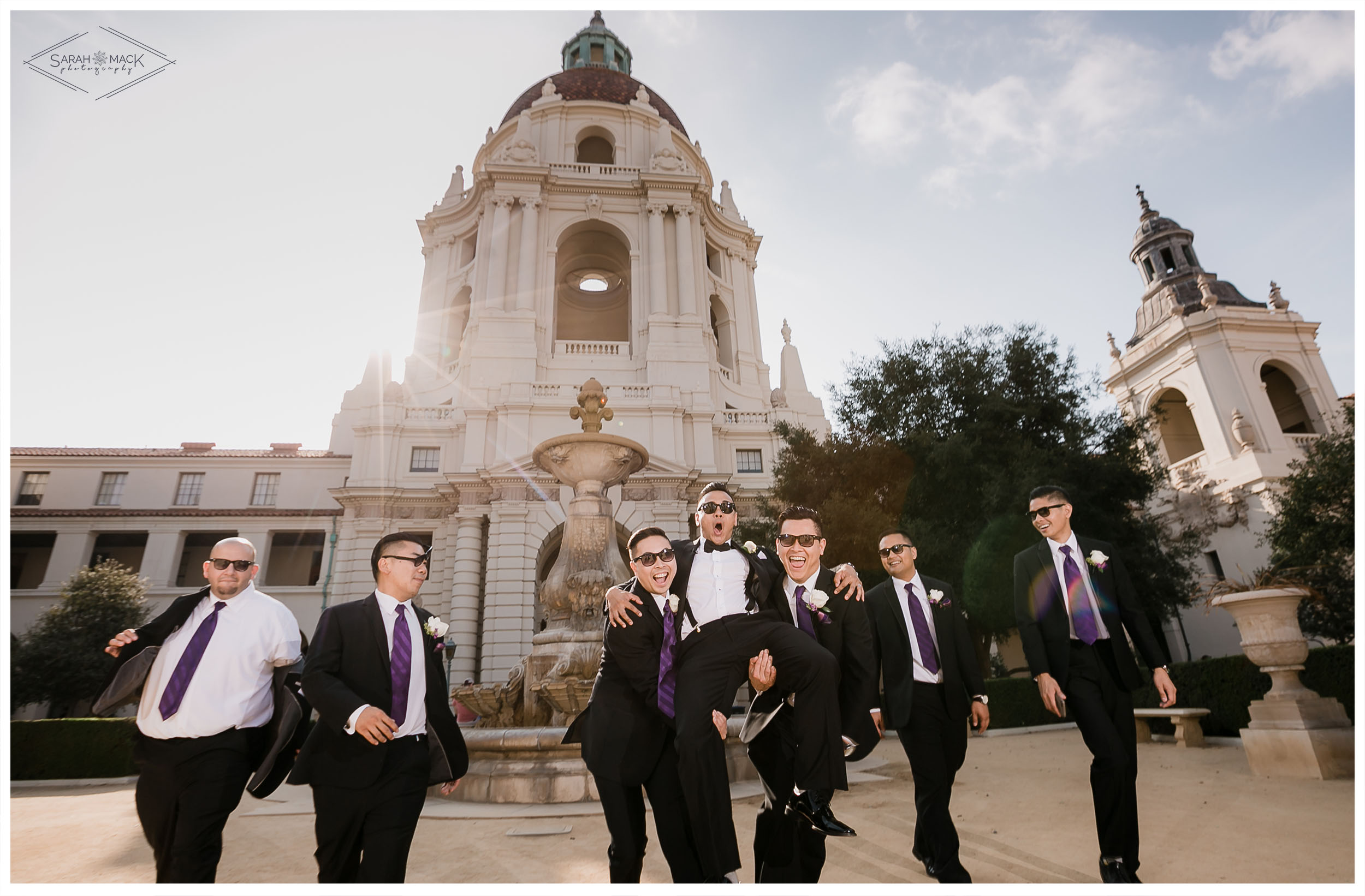 SR_Saint-Andrews-Pasadena-Wedding-Photography-41.jpg