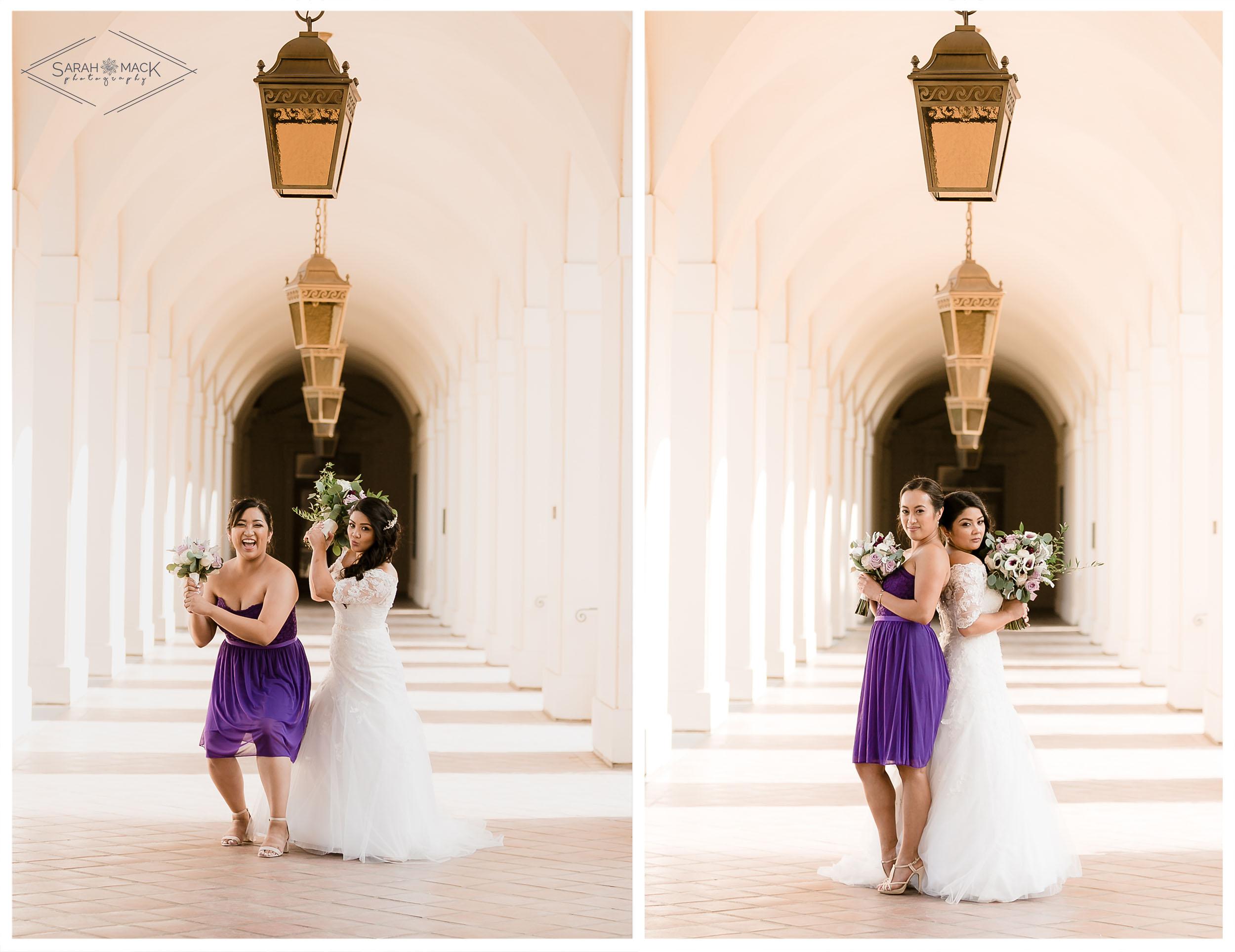 SR_Saint-Andrews-Pasadena-Wedding-Photography-42.jpg