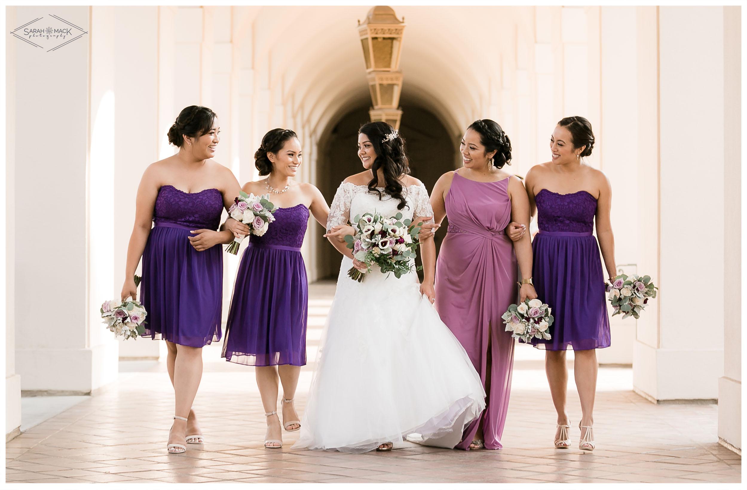 SR_Saint-Andrews-Pasadena-Wedding-Photography-44.jpg