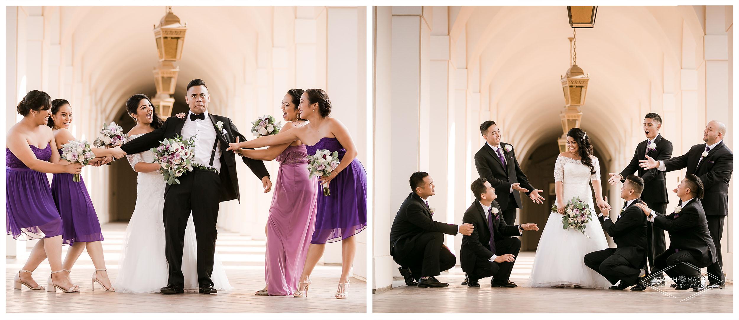 SR_Saint-Andrews-Pasadena-Wedding-Photography-46.jpg
