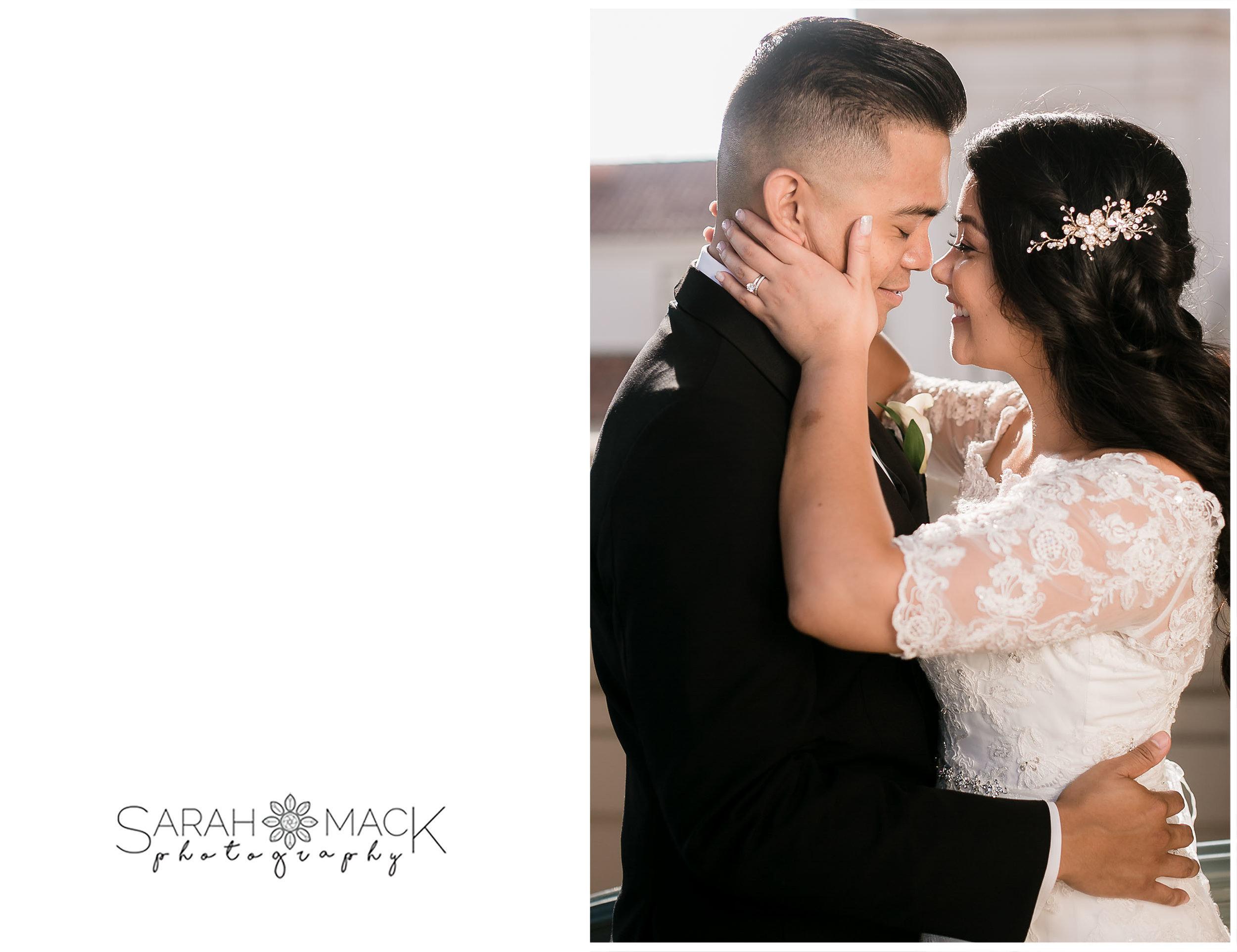 SR_Saint-Andrews-Pasadena-Wedding-Photography-47.jpg