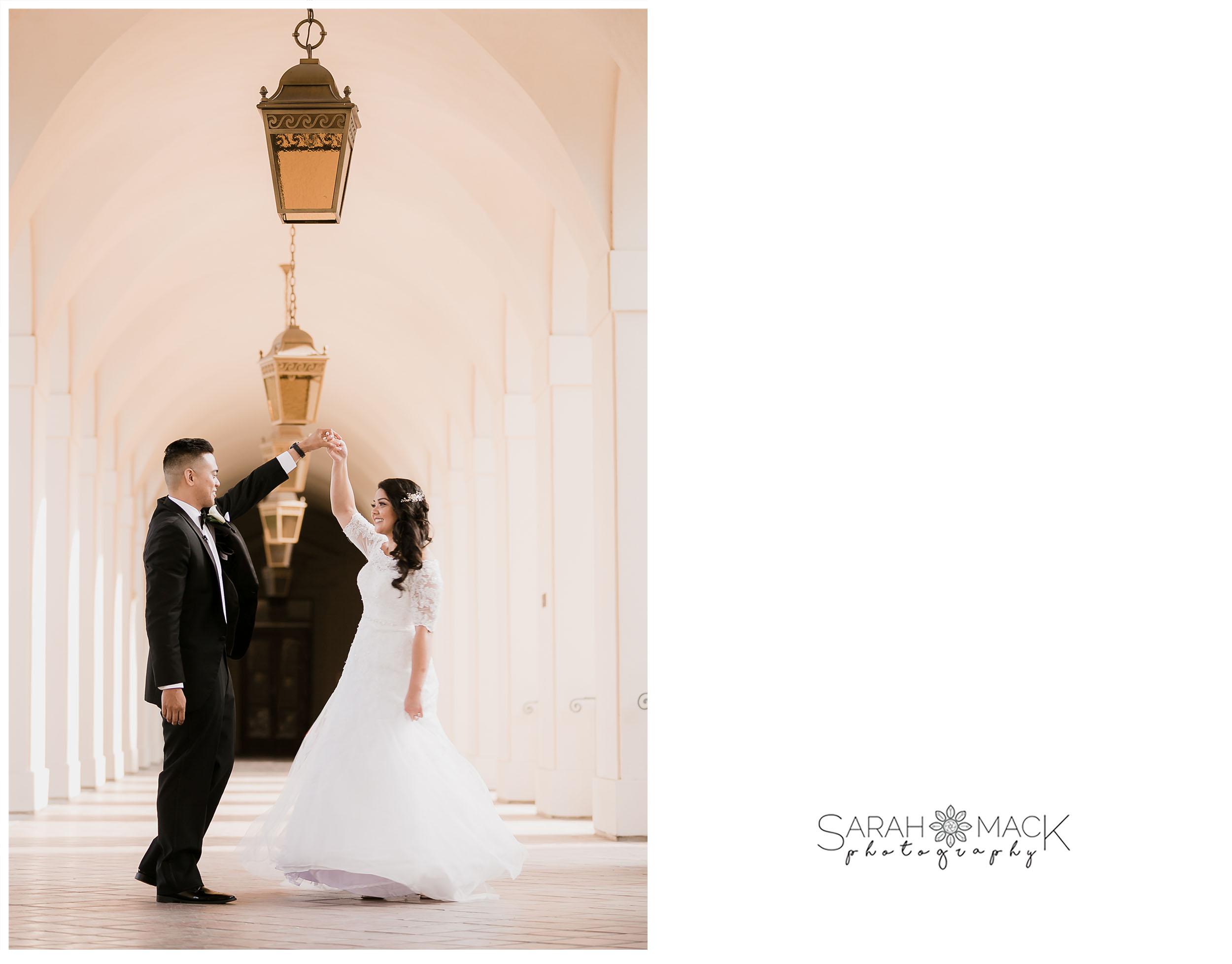 SR_Saint-Andrews-Pasadena-Wedding-Photography-48.jpg