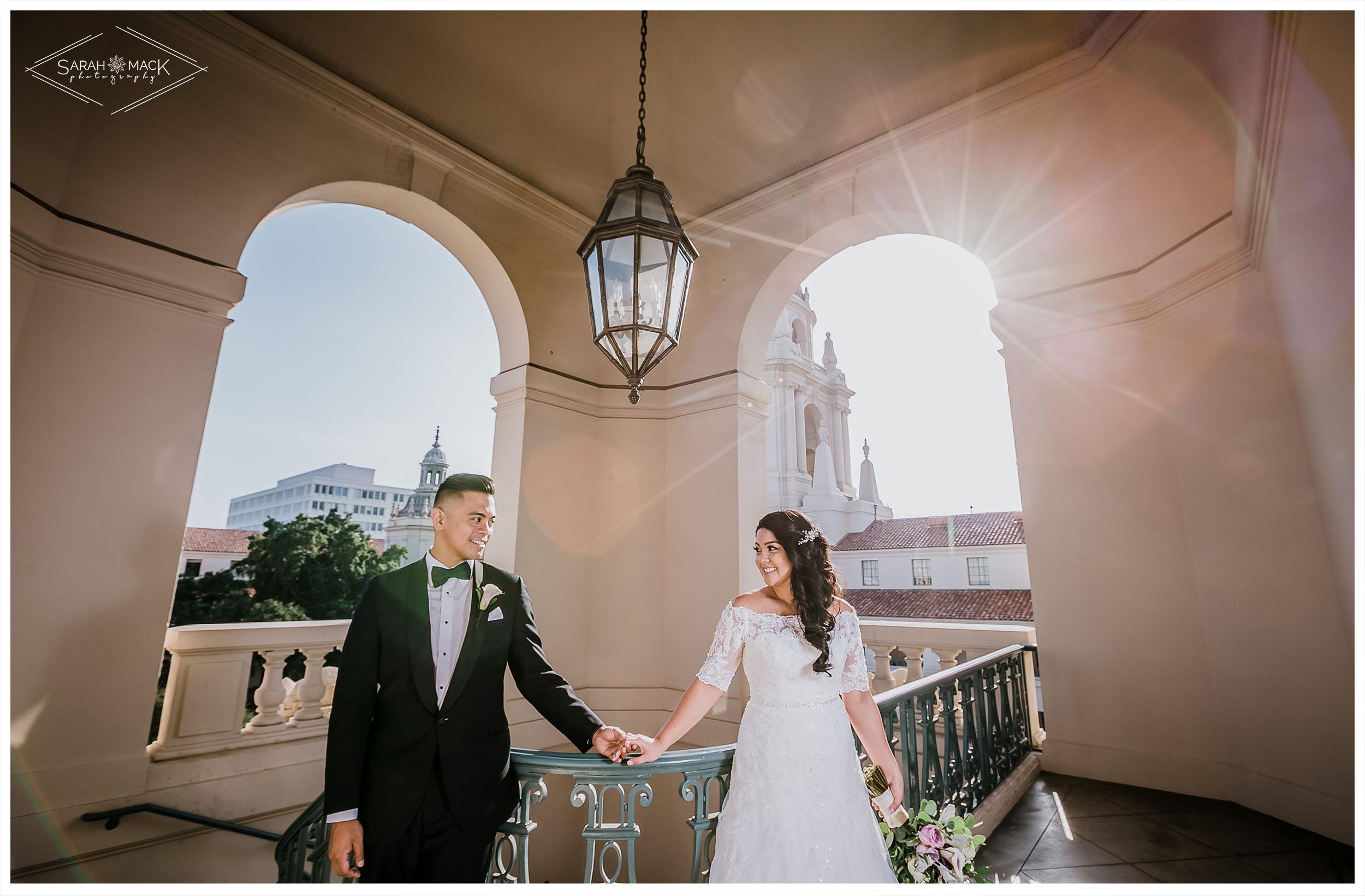 SR_Saint-Andrews-Pasadena-Wedding-Photography-50.jpg