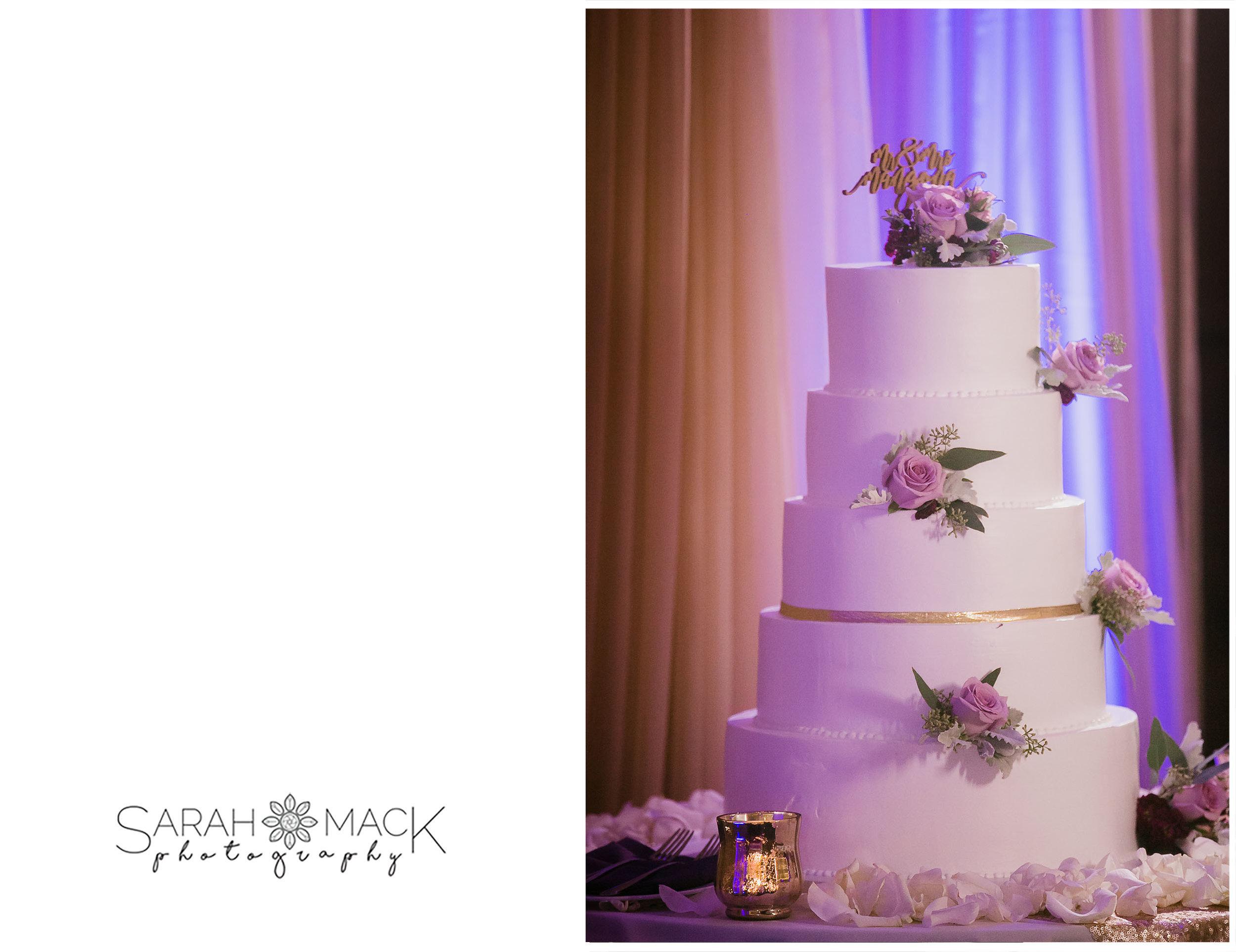SR_Saint-Andrews-Pasadena-Wedding-Photography-51.jpg