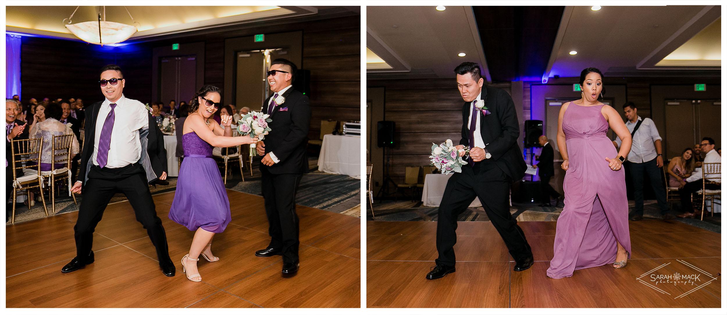 SR_Saint-Andrews-Pasadena-Wedding-Photography-53.jpg