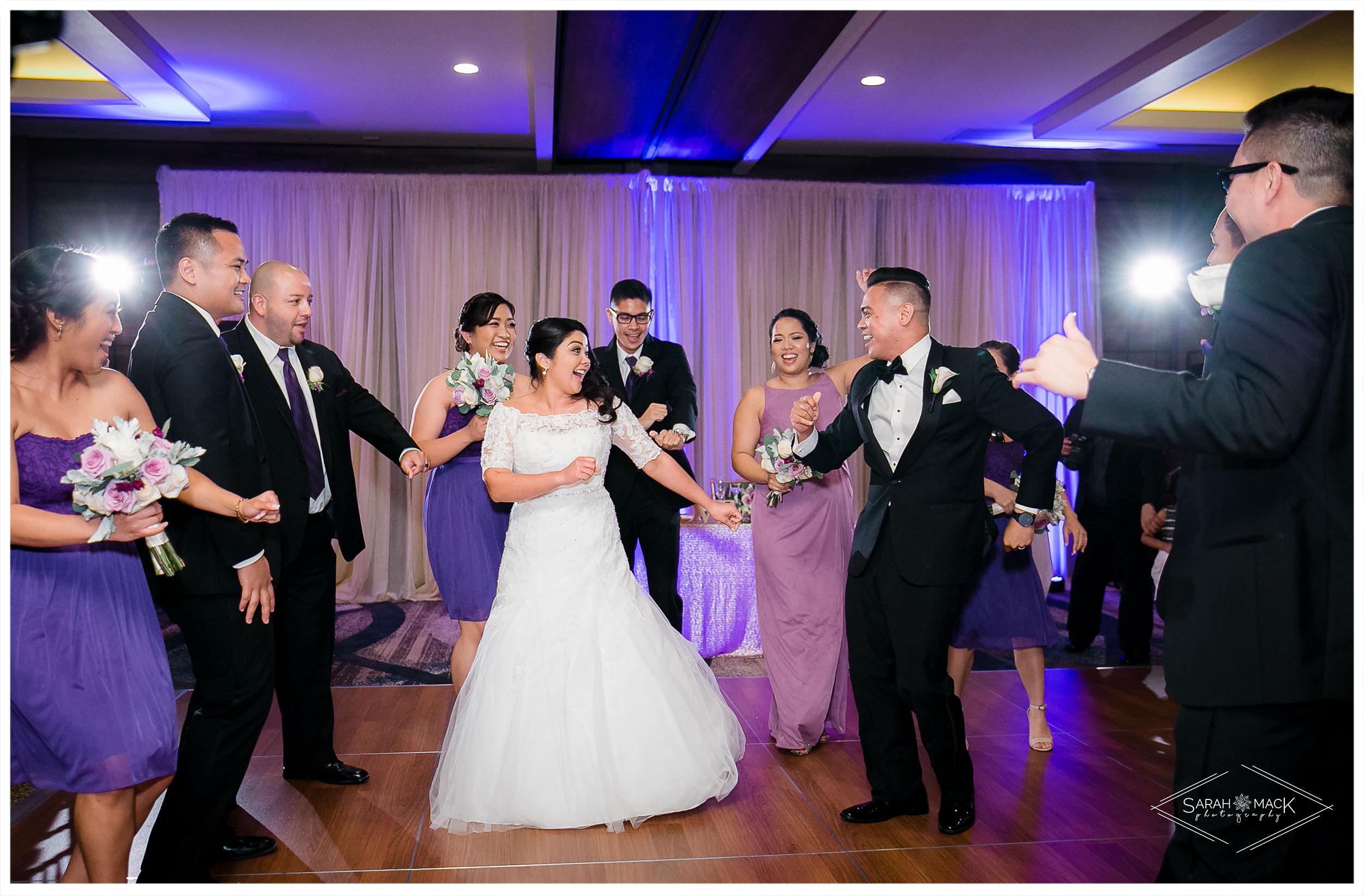 SR_Saint-Andrews-Pasadena-Wedding-Photography-56.jpg