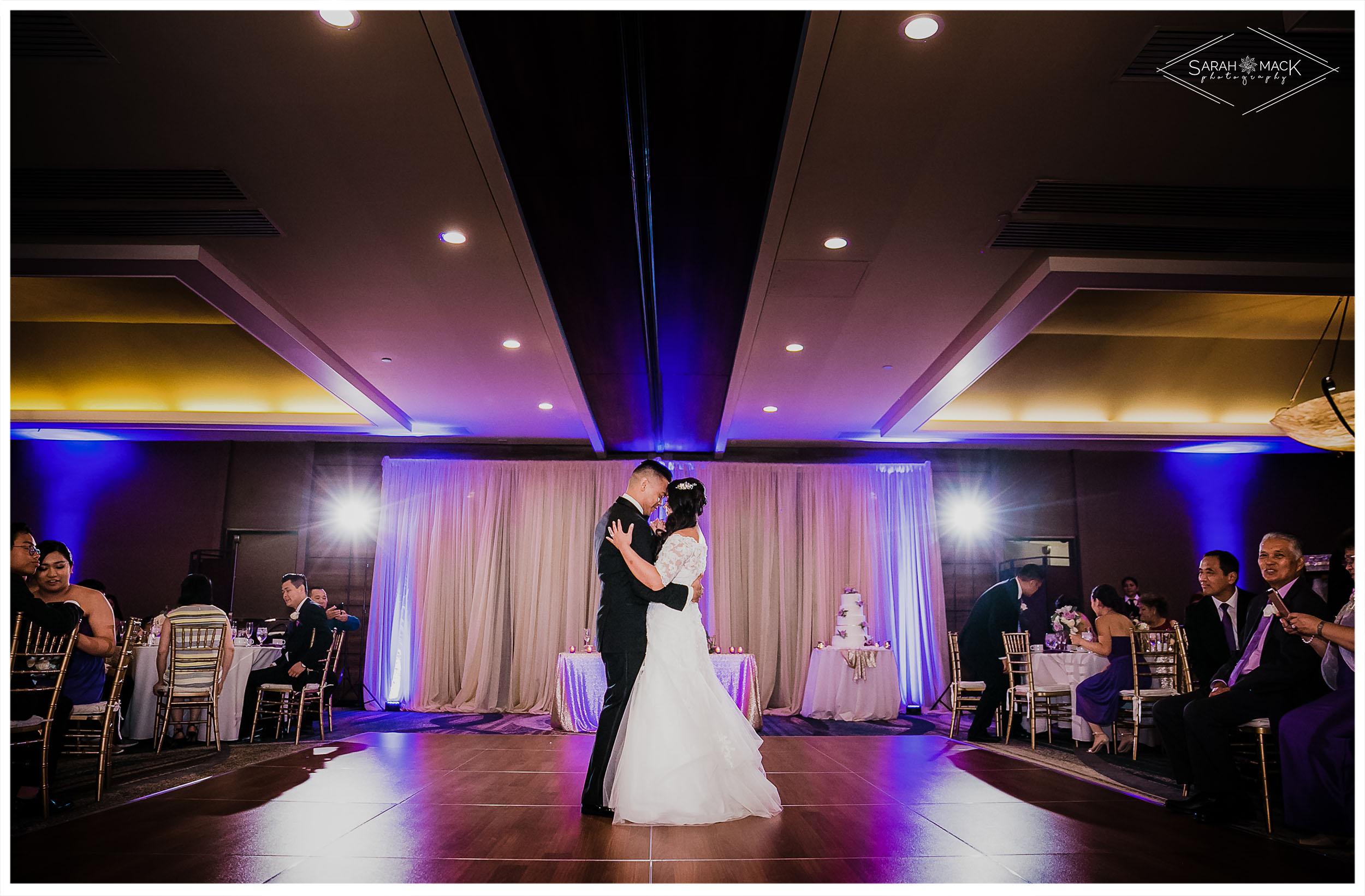 SR_Saint-Andrews-Pasadena-Wedding-Photography-57.jpg